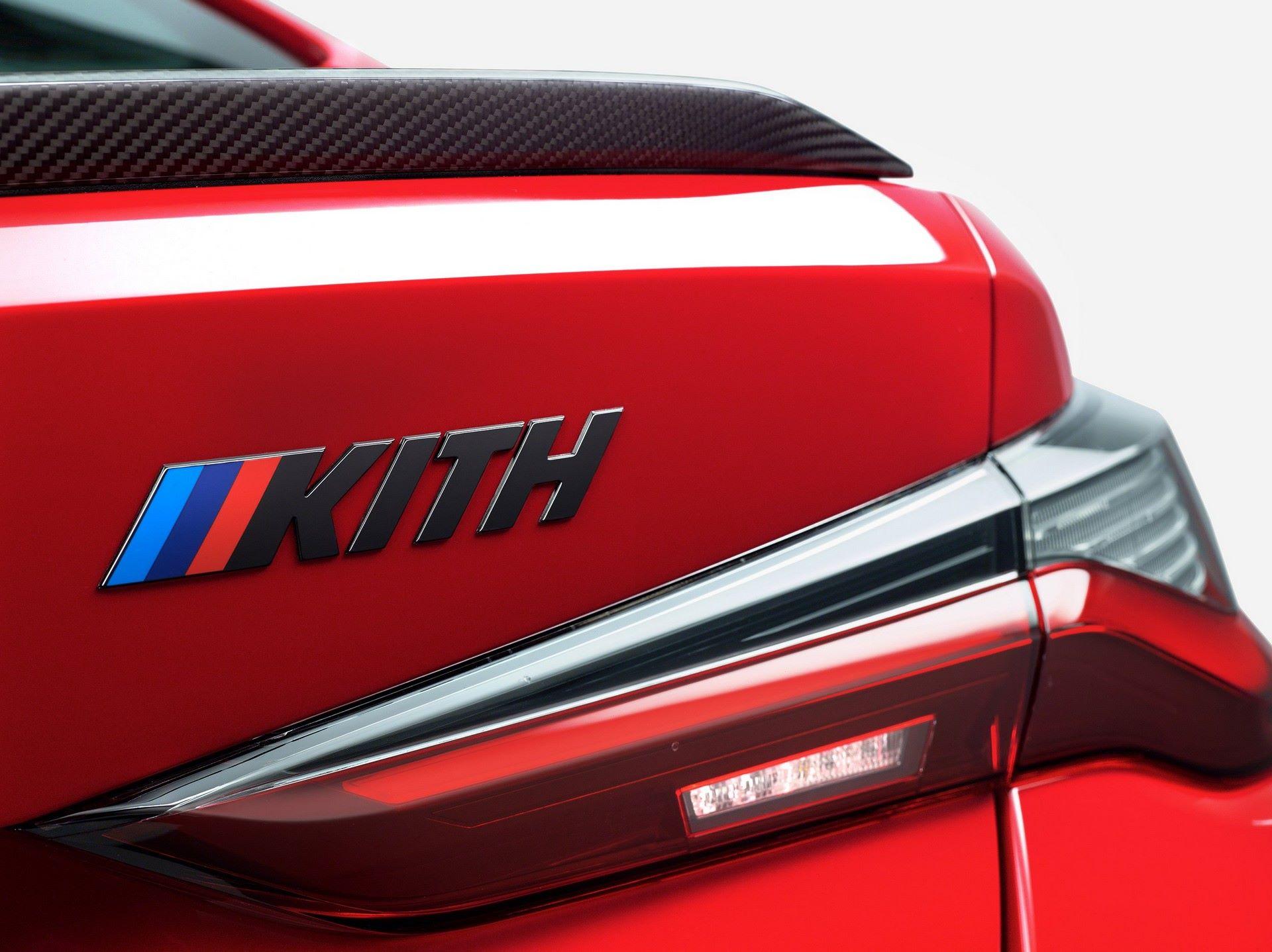 BMW-M3-E30-Ronnie-Fieg-Edition-και-M4-Kith-Concept-6