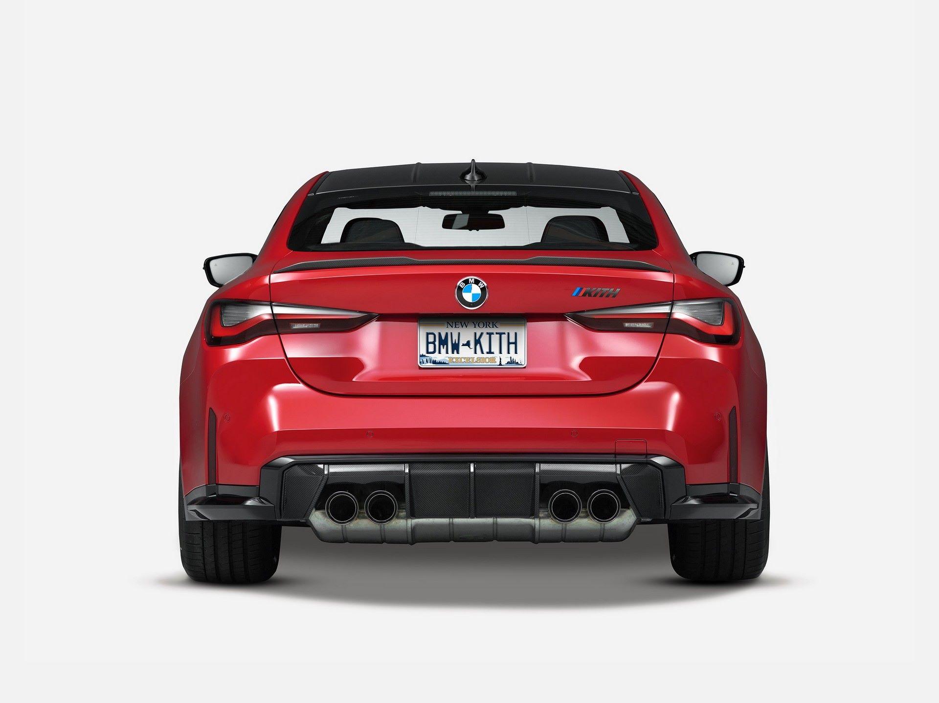 BMW-M3-E30-Ronnie-Fieg-Edition-και-M4-Kith-Concept-7