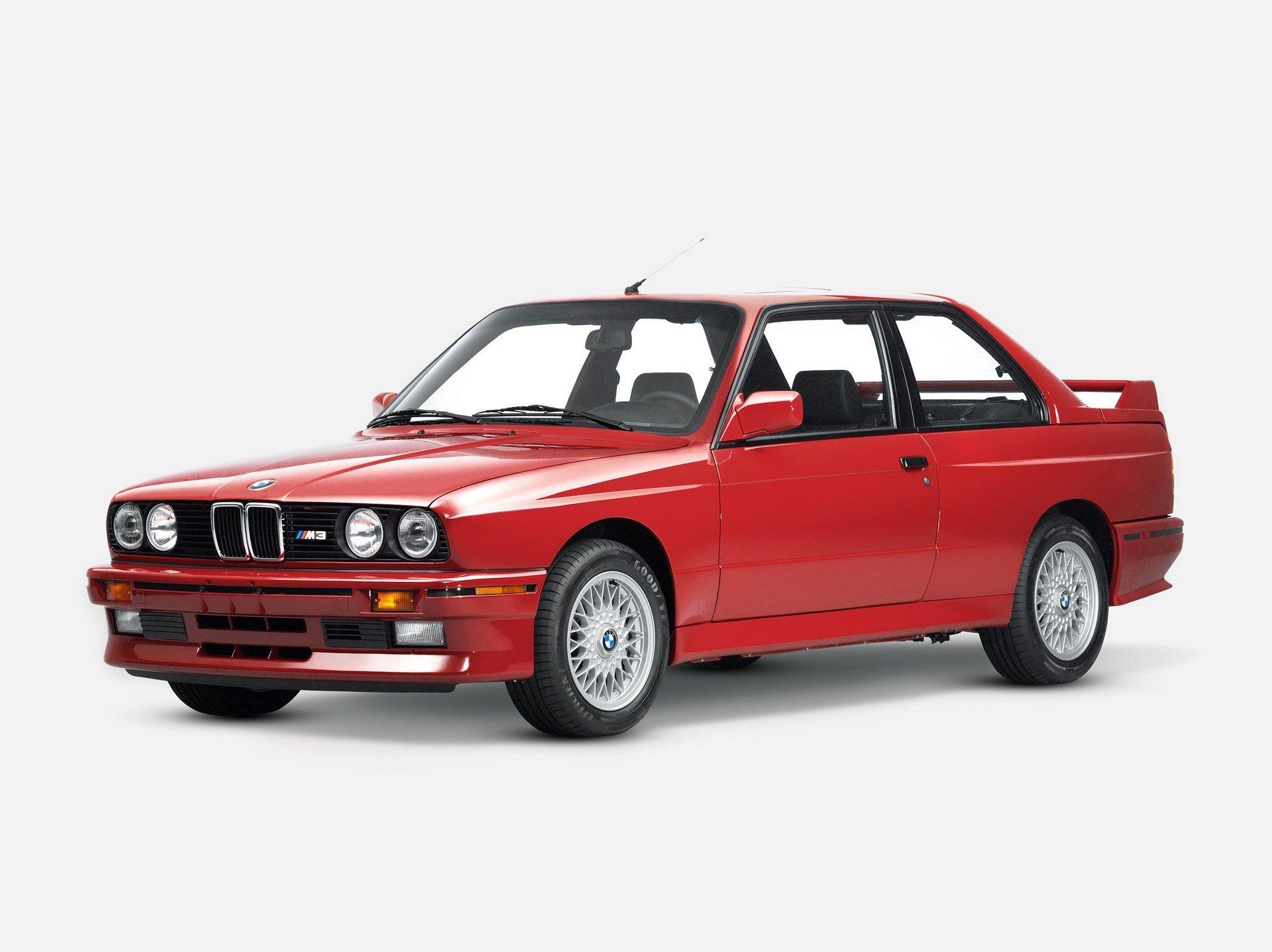 BMW-M3-E30-Ronnie-Fieg-Edition-και-M4-Kith-Concept-8