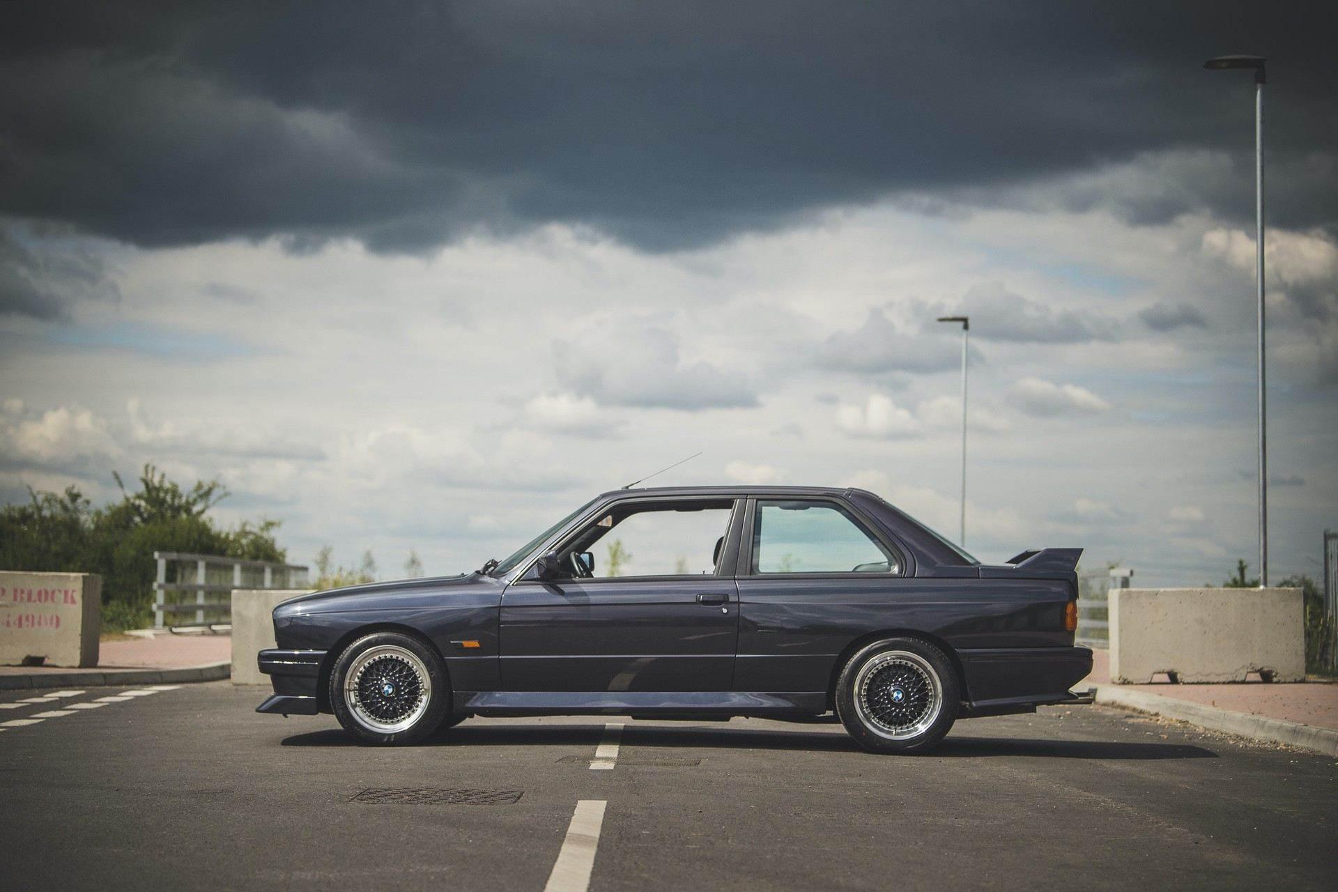 BMW_M3_Evo_II_sale_0002