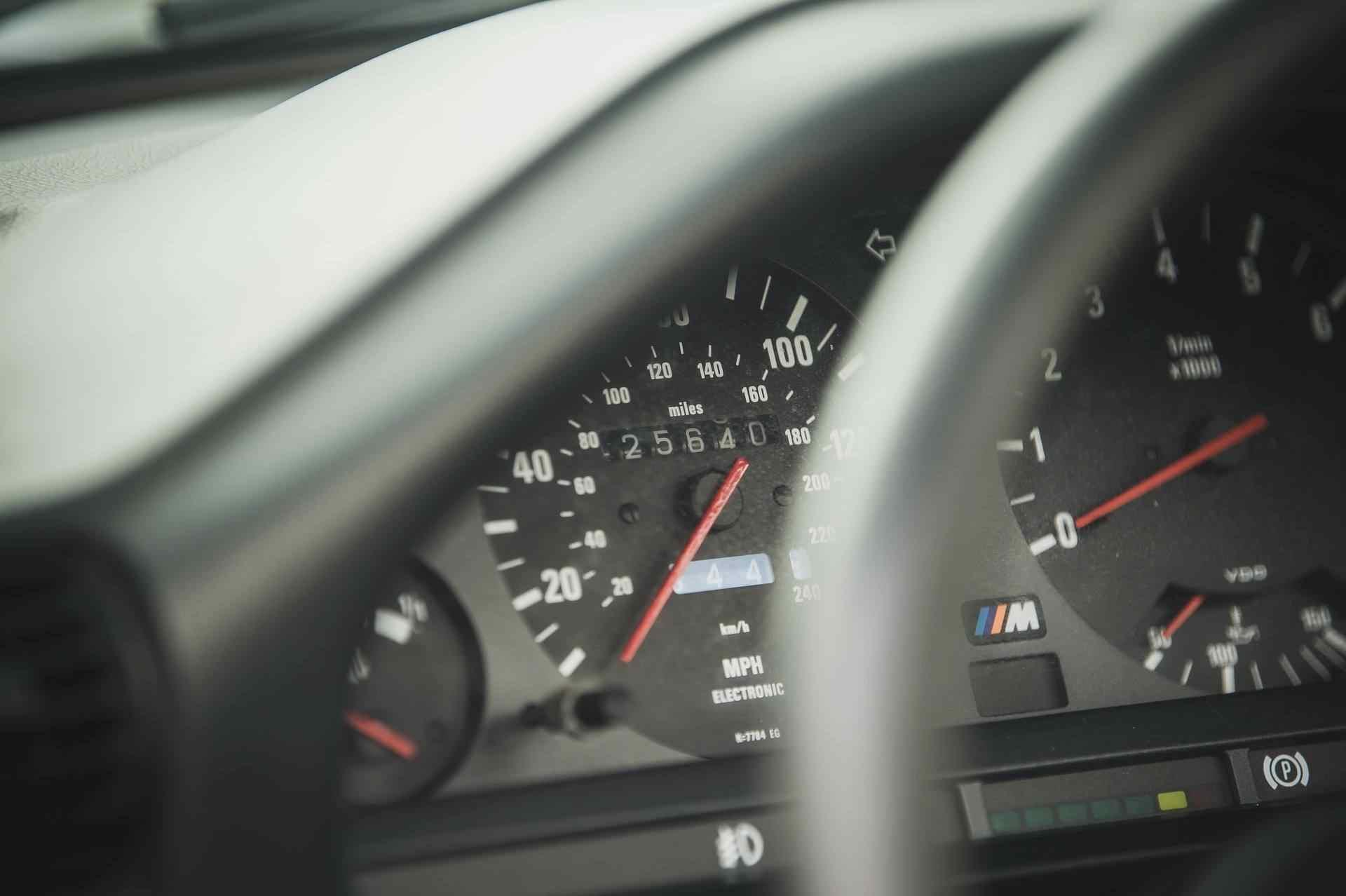 BMW_M3_Evo_II_sale_0004