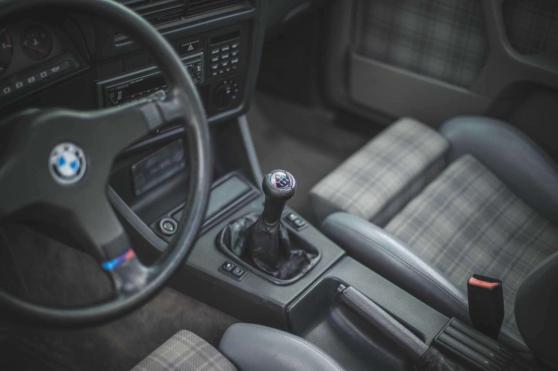 BMW_M3_Evo_II_sale_0005