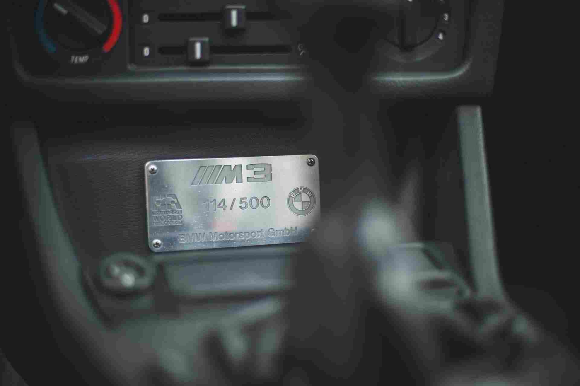BMW_M3_Evo_II_sale_0006