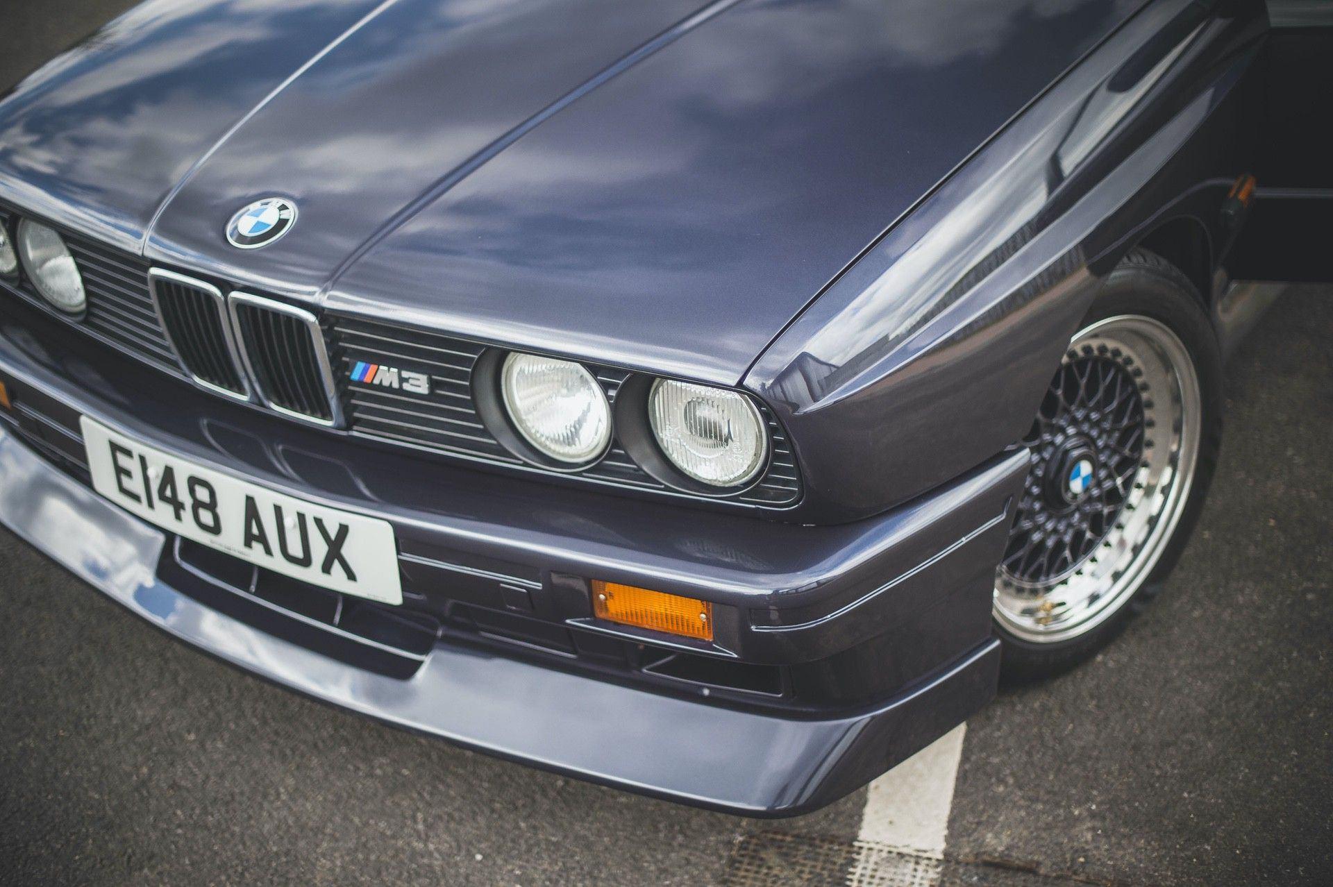 BMW_M3_Evo_II_sale_0007
