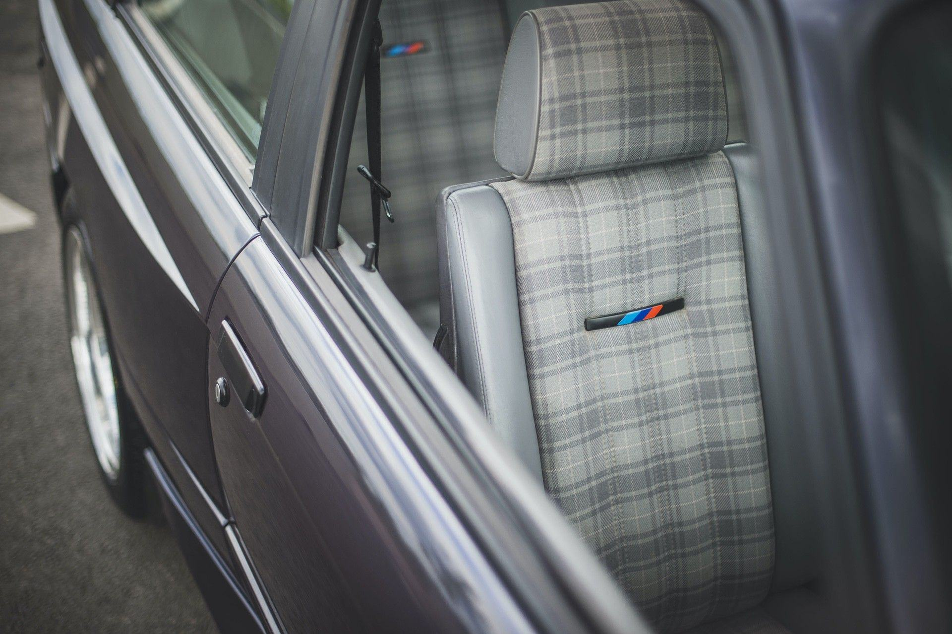BMW_M3_Evo_II_sale_0008