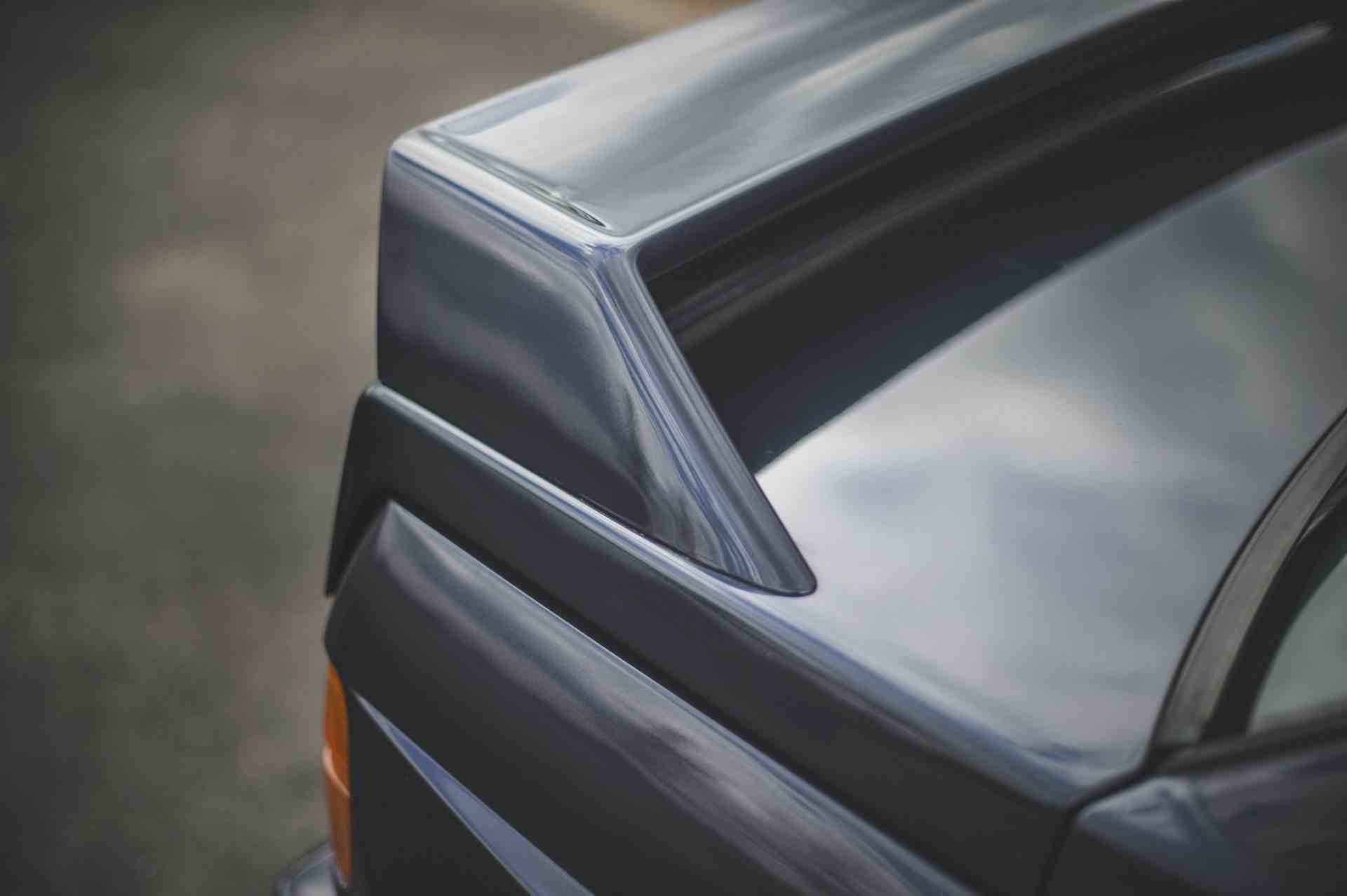 BMW_M3_Evo_II_sale_0009