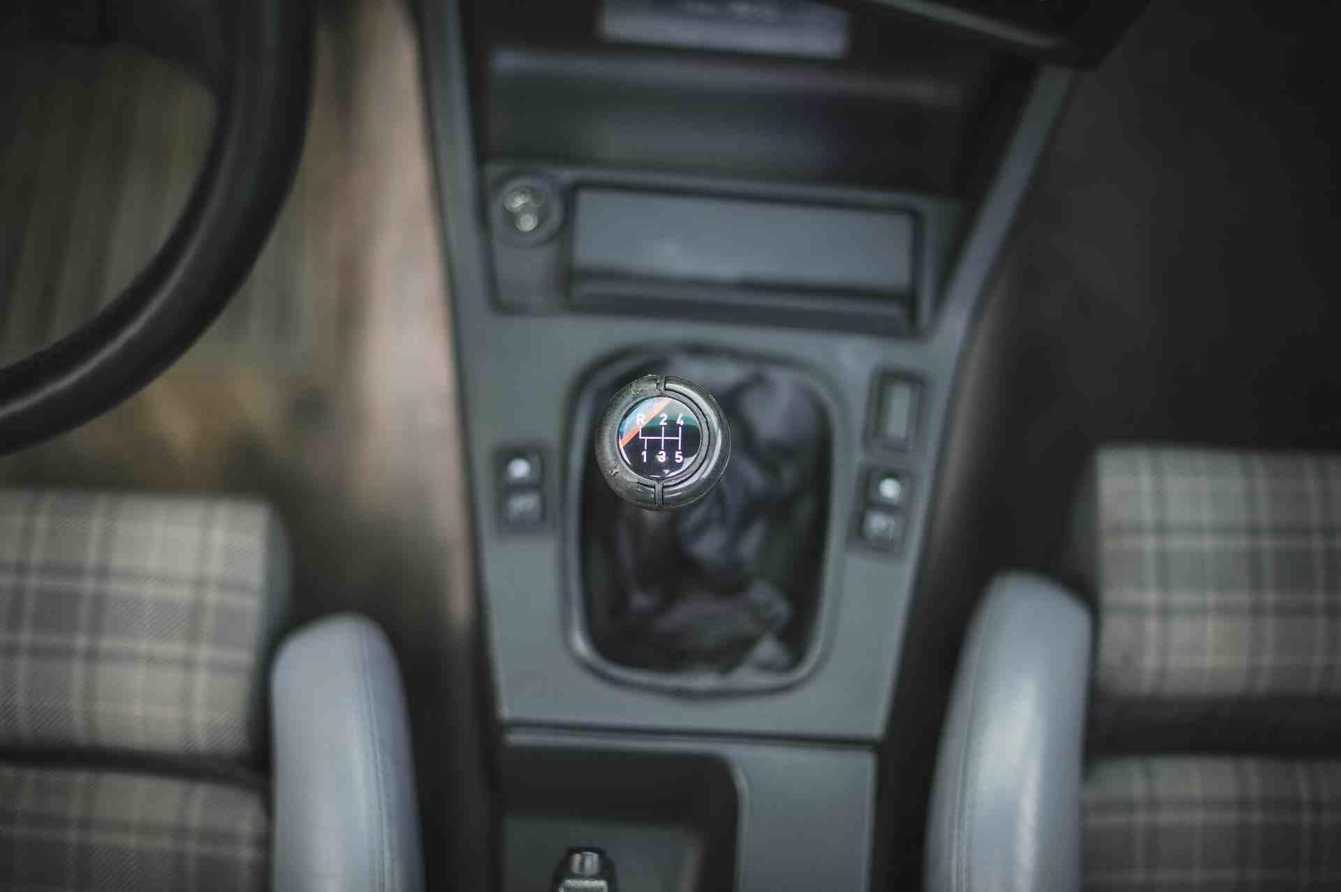 BMW_M3_Evo_II_sale_0011