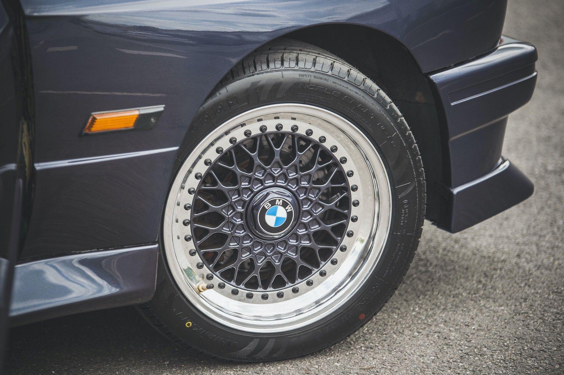 BMW_M3_Evo_II_sale_0014
