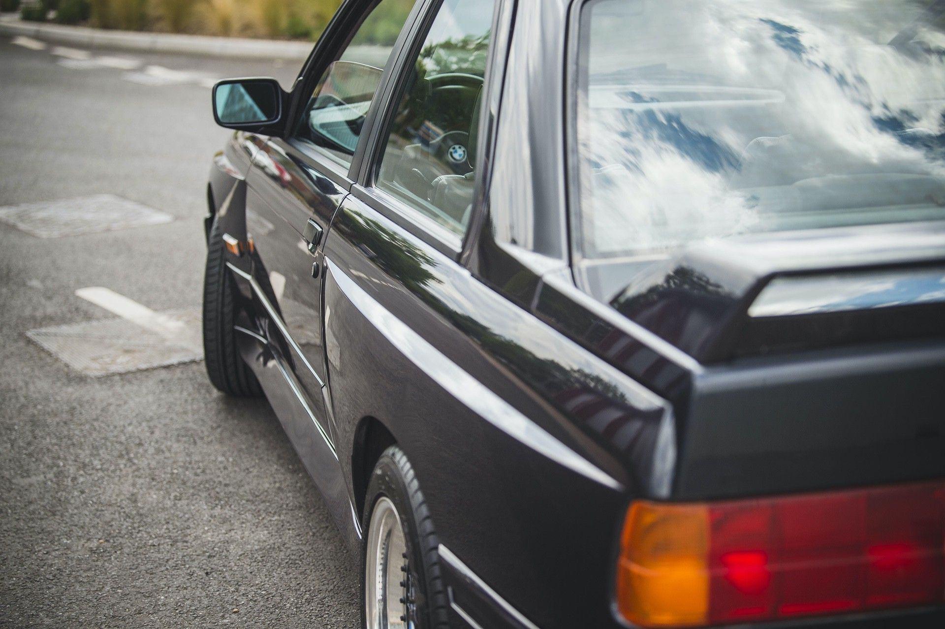 BMW_M3_Evo_II_sale_0015