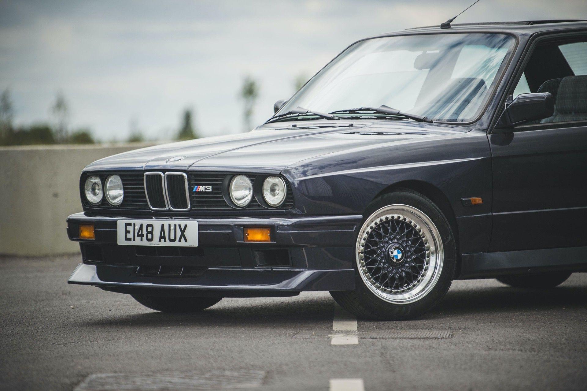 BMW_M3_Evo_II_sale_0017
