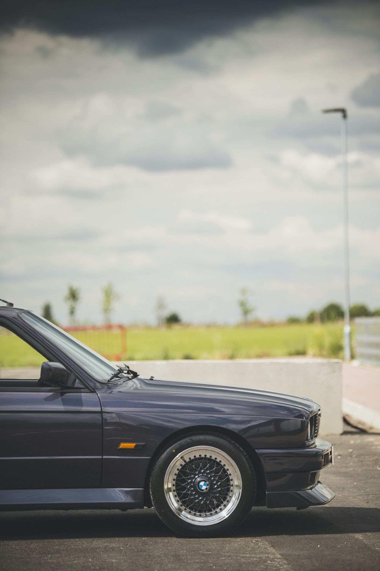 BMW_M3_Evo_II_sale_0018