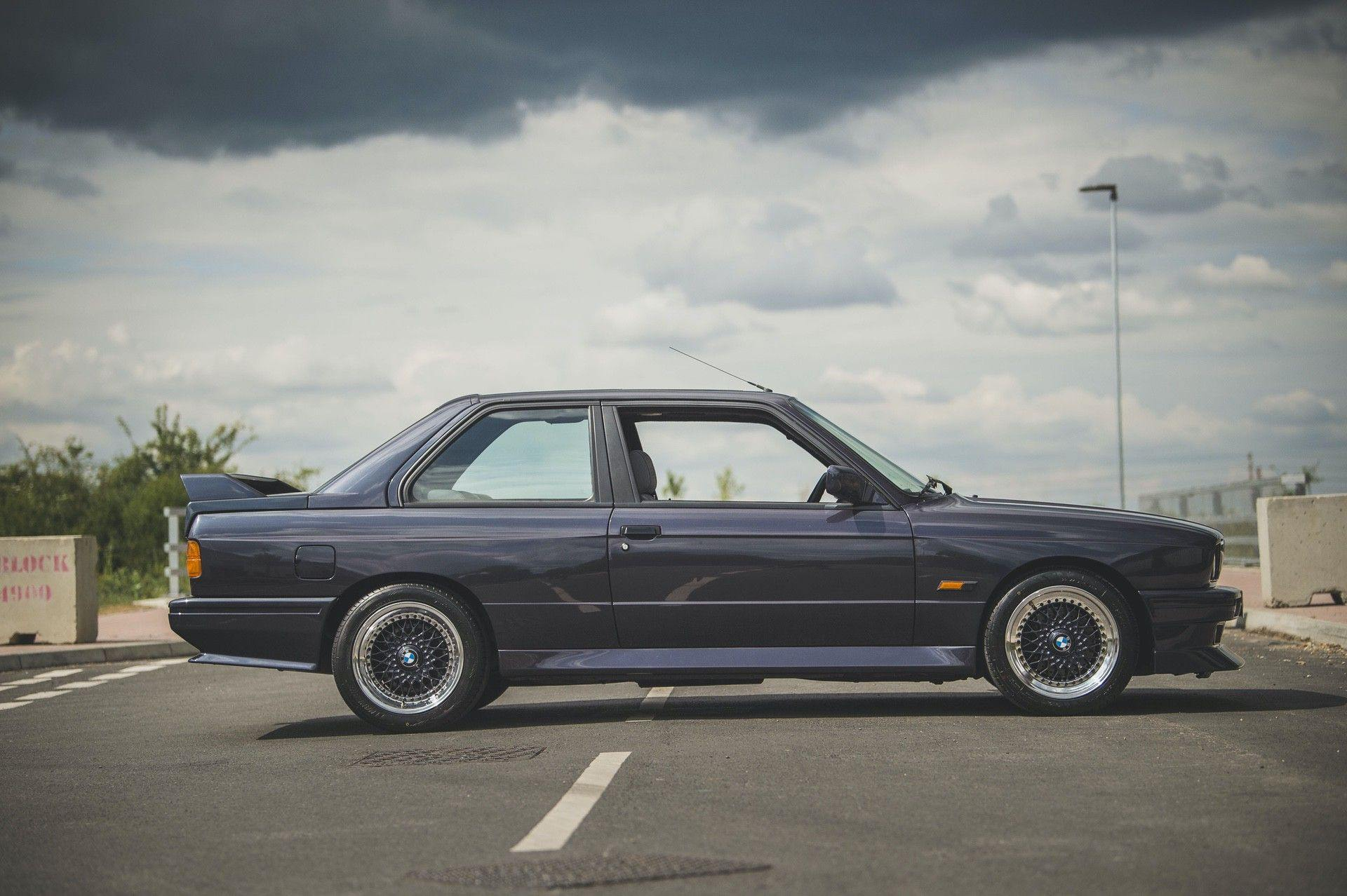 BMW_M3_Evo_II_sale_0019