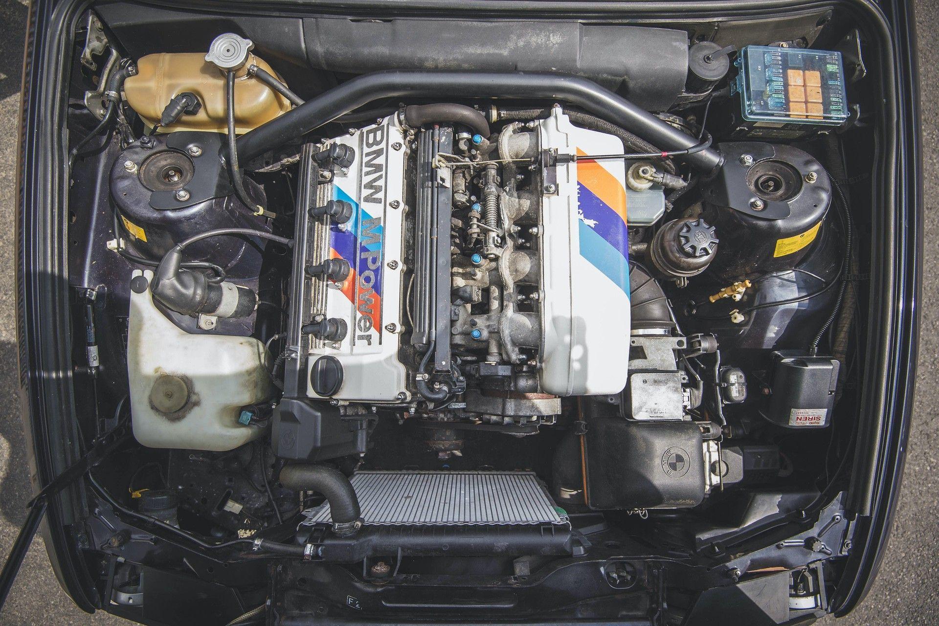 BMW_M3_Evo_II_sale_0022