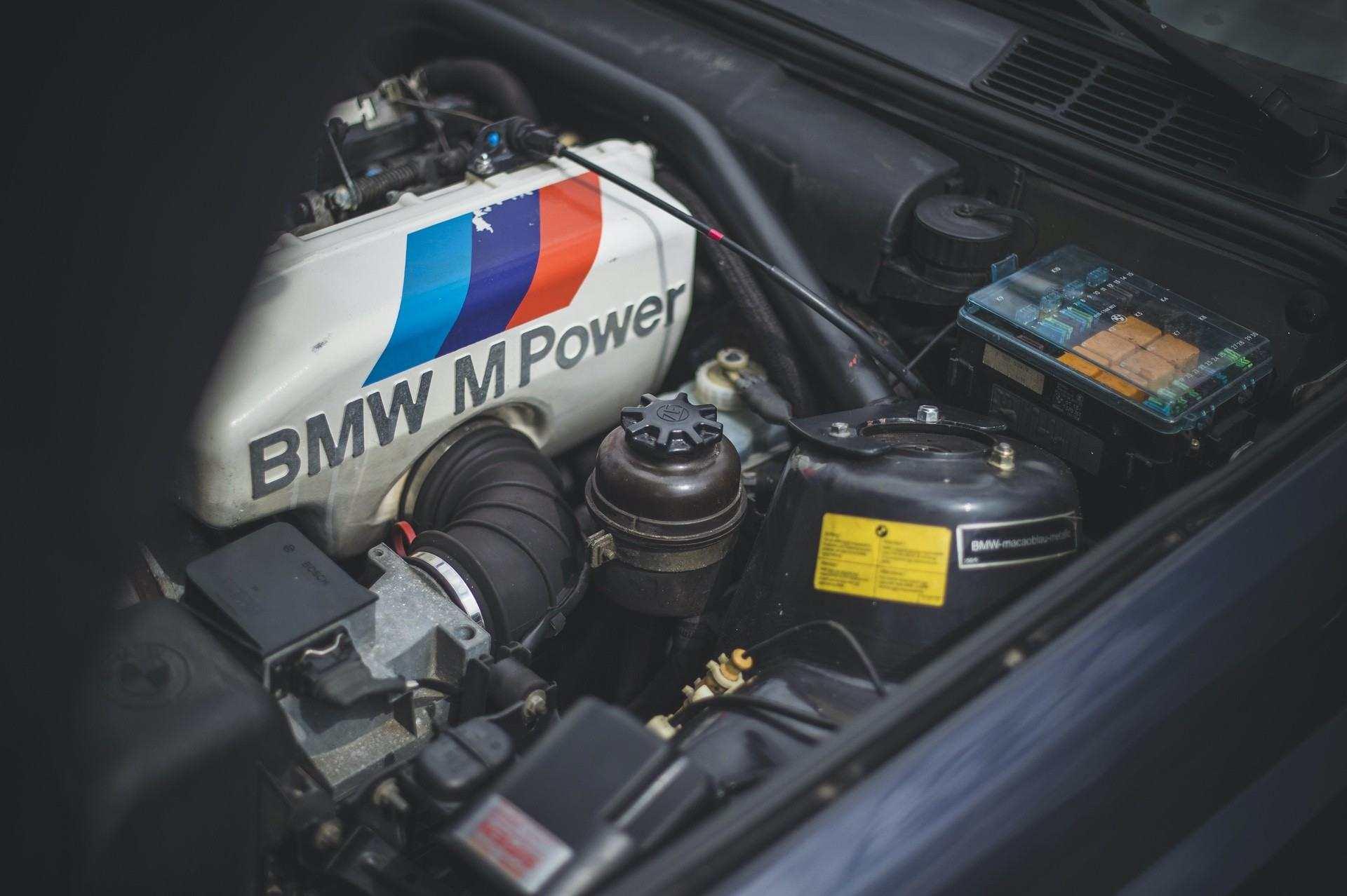 BMW_M3_Evo_II_sale_0023