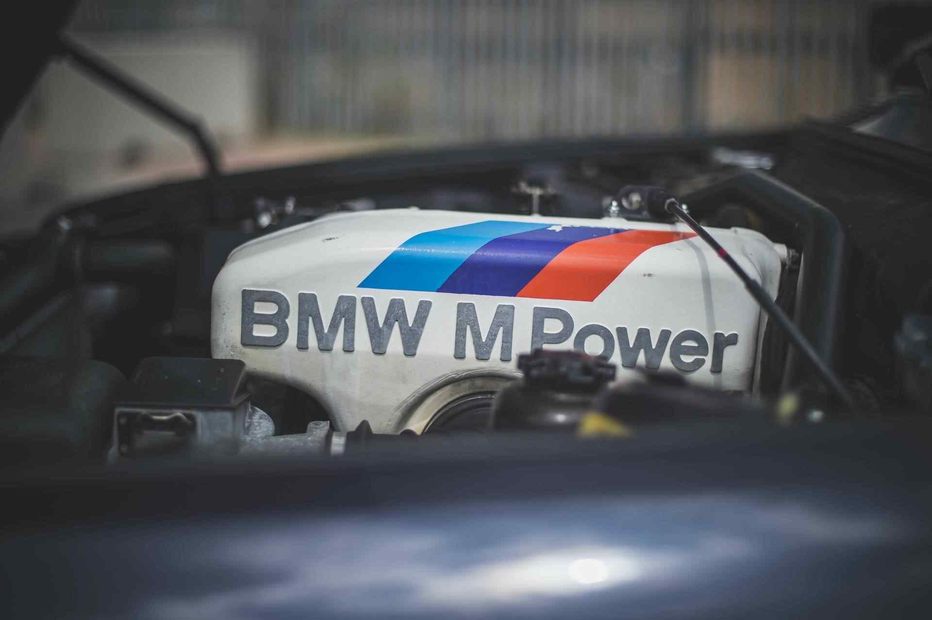 BMW_M3_Evo_II_sale_0024