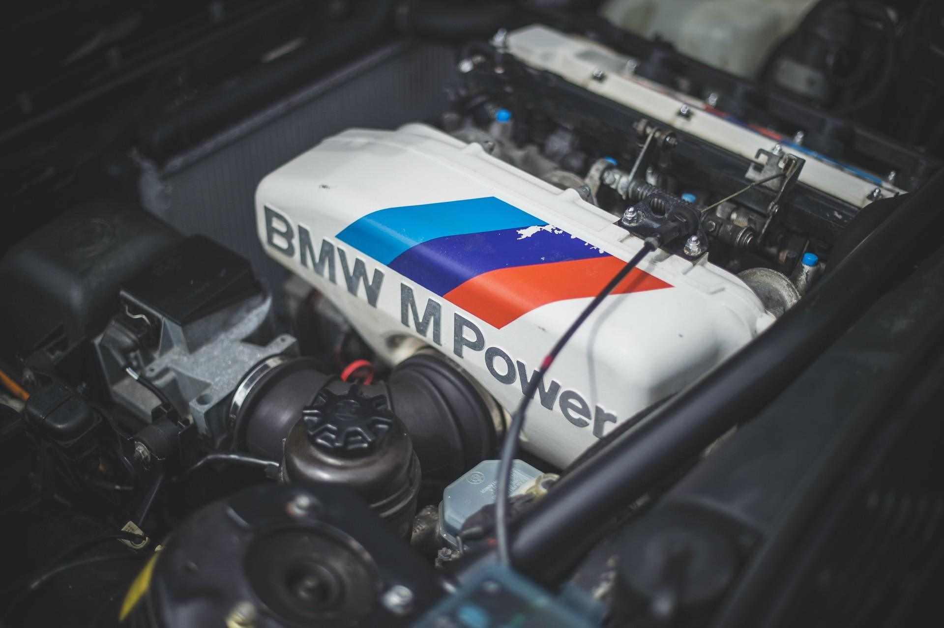 BMW_M3_Evo_II_sale_0025