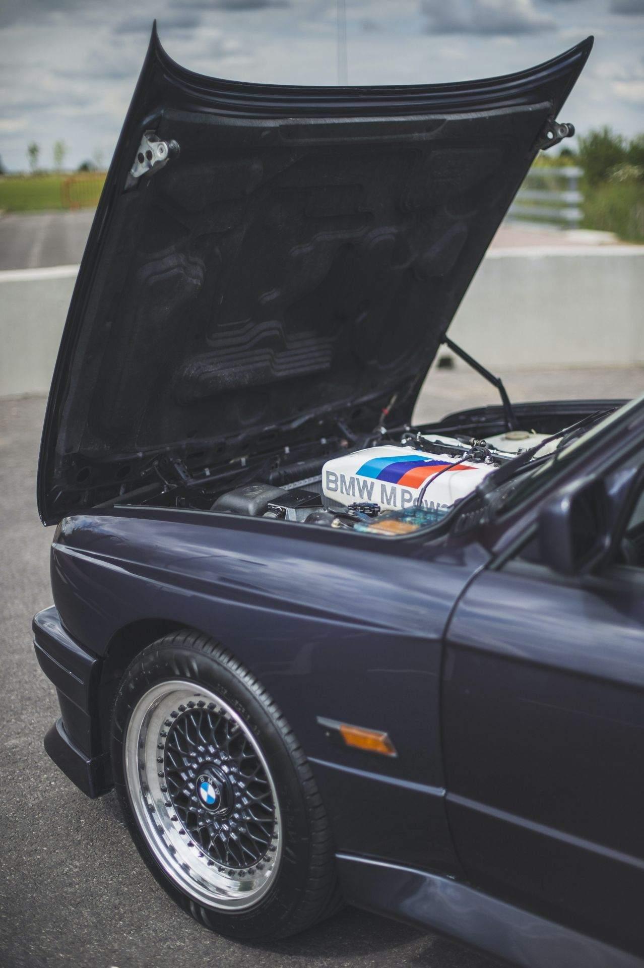 BMW_M3_Evo_II_sale_0026