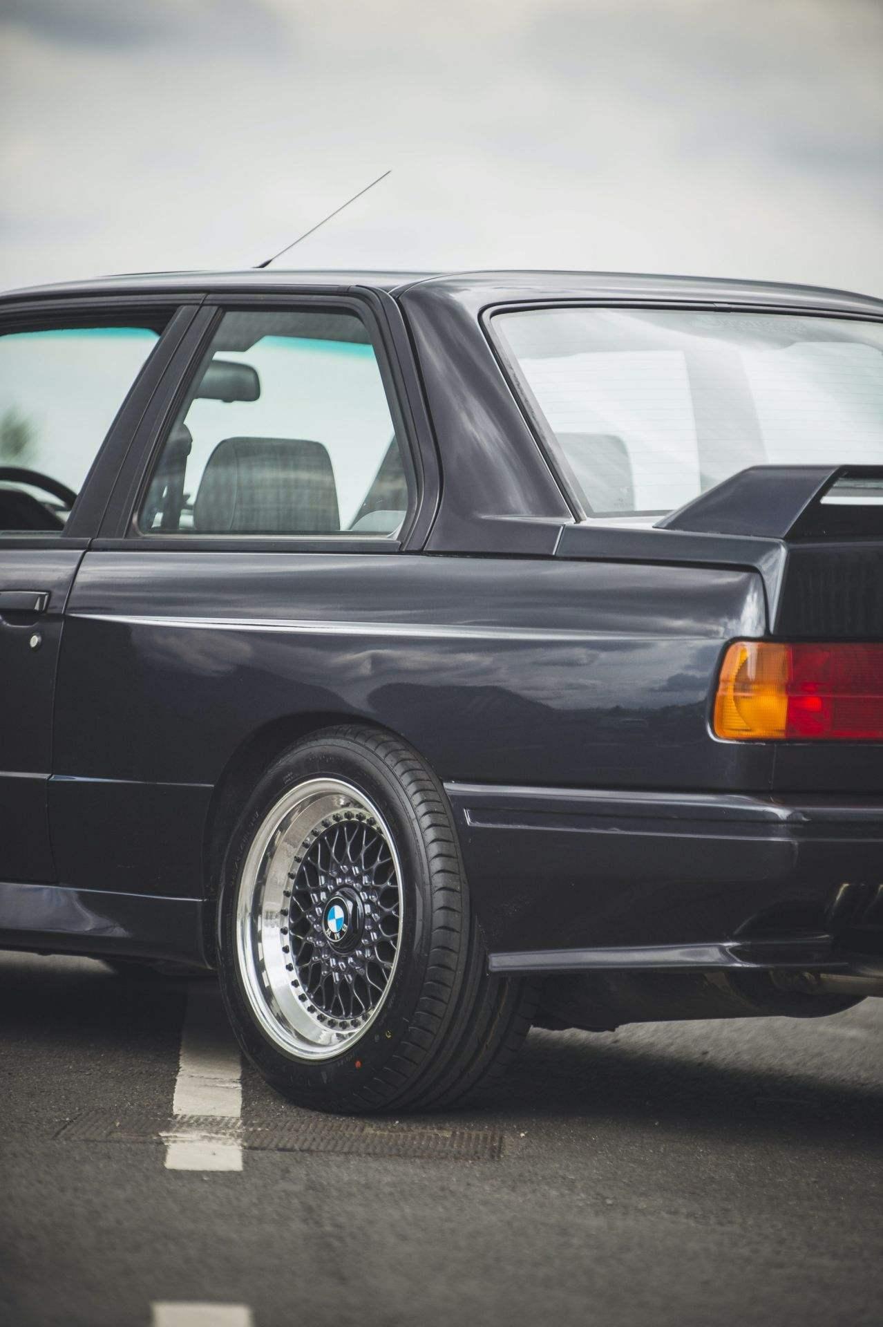 BMW_M3_Evo_II_sale_0029