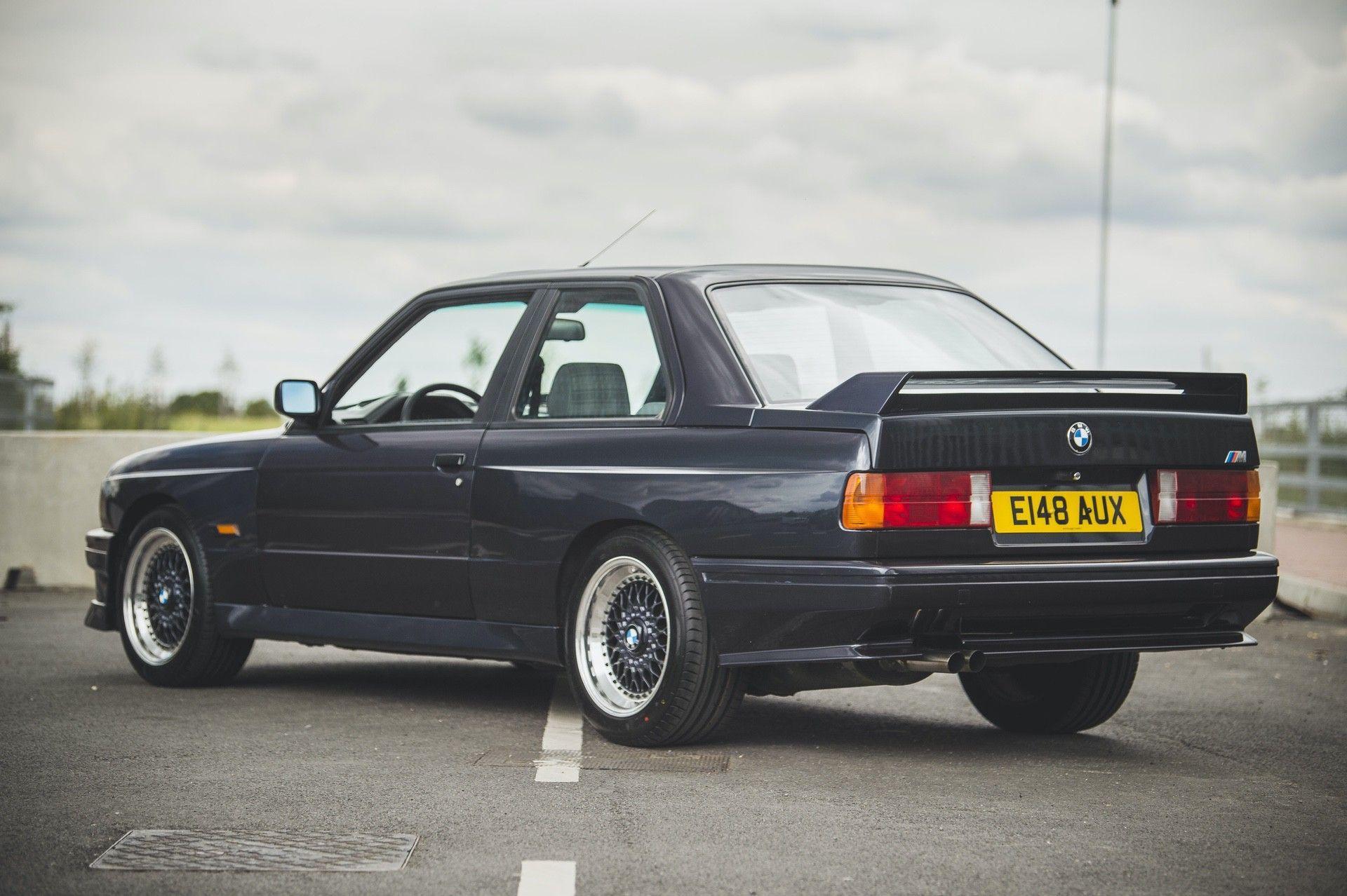 BMW_M3_Evo_II_sale_0030