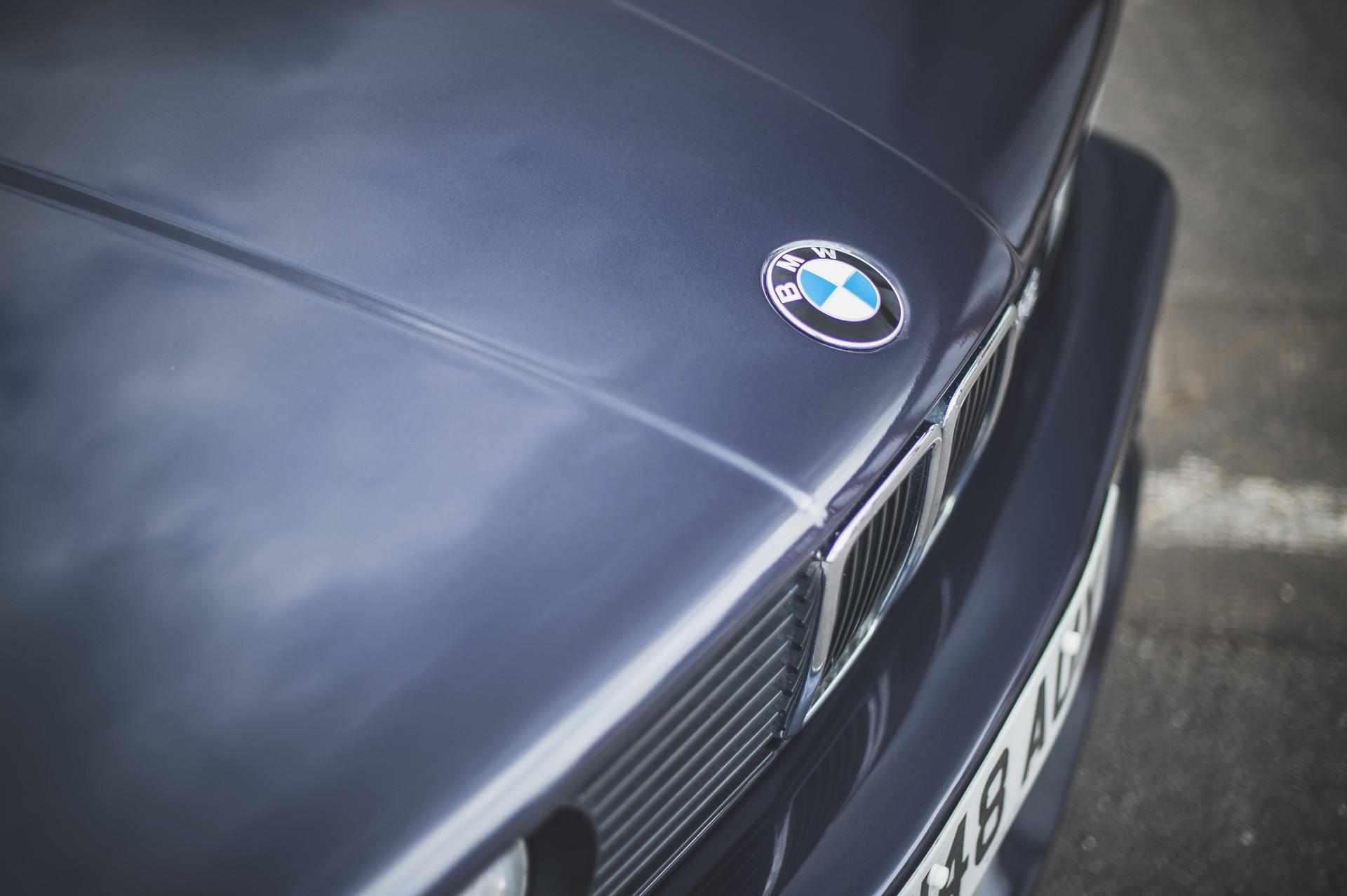 BMW_M3_Evo_II_sale_0033
