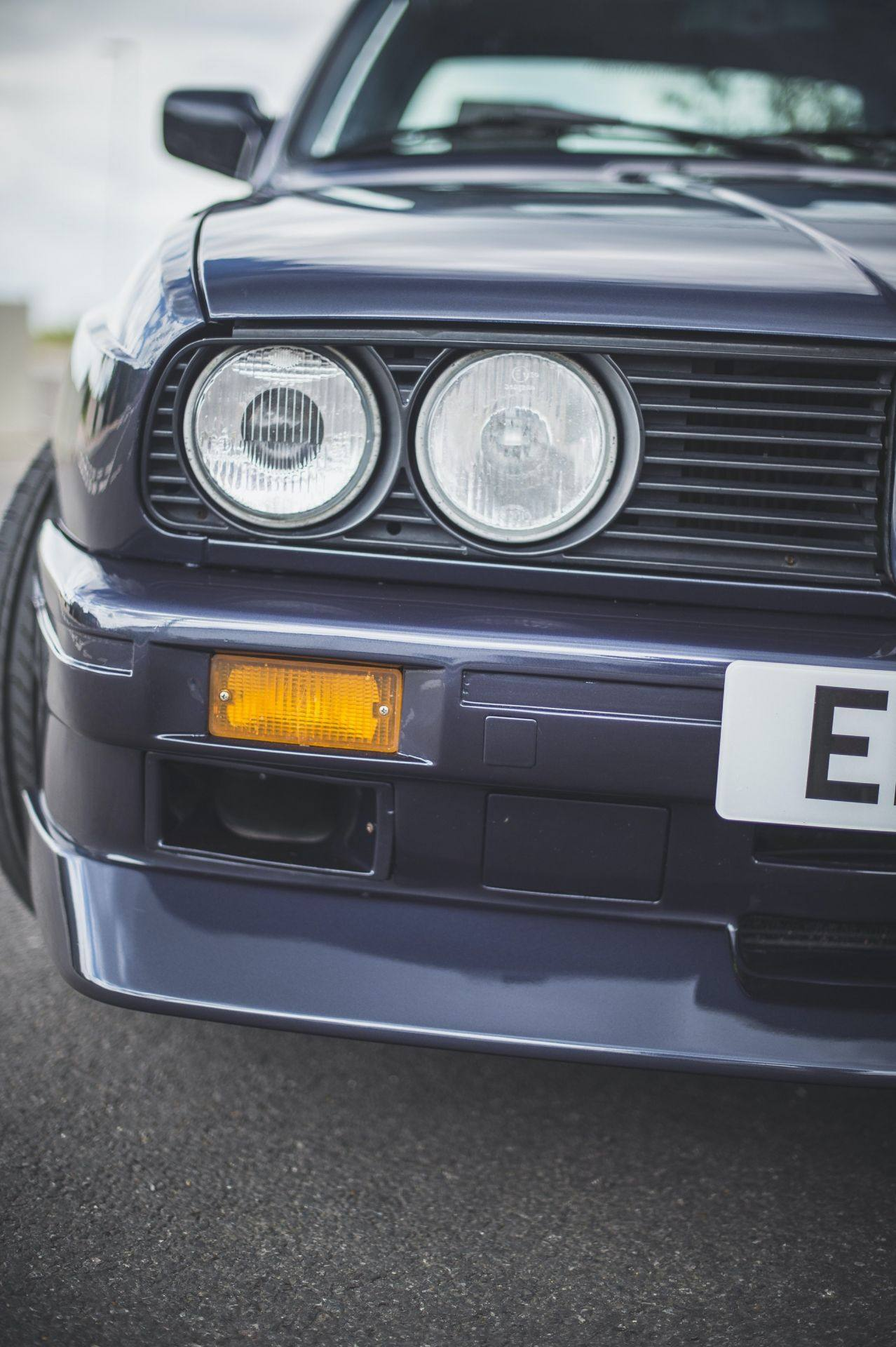BMW_M3_Evo_II_sale_0035