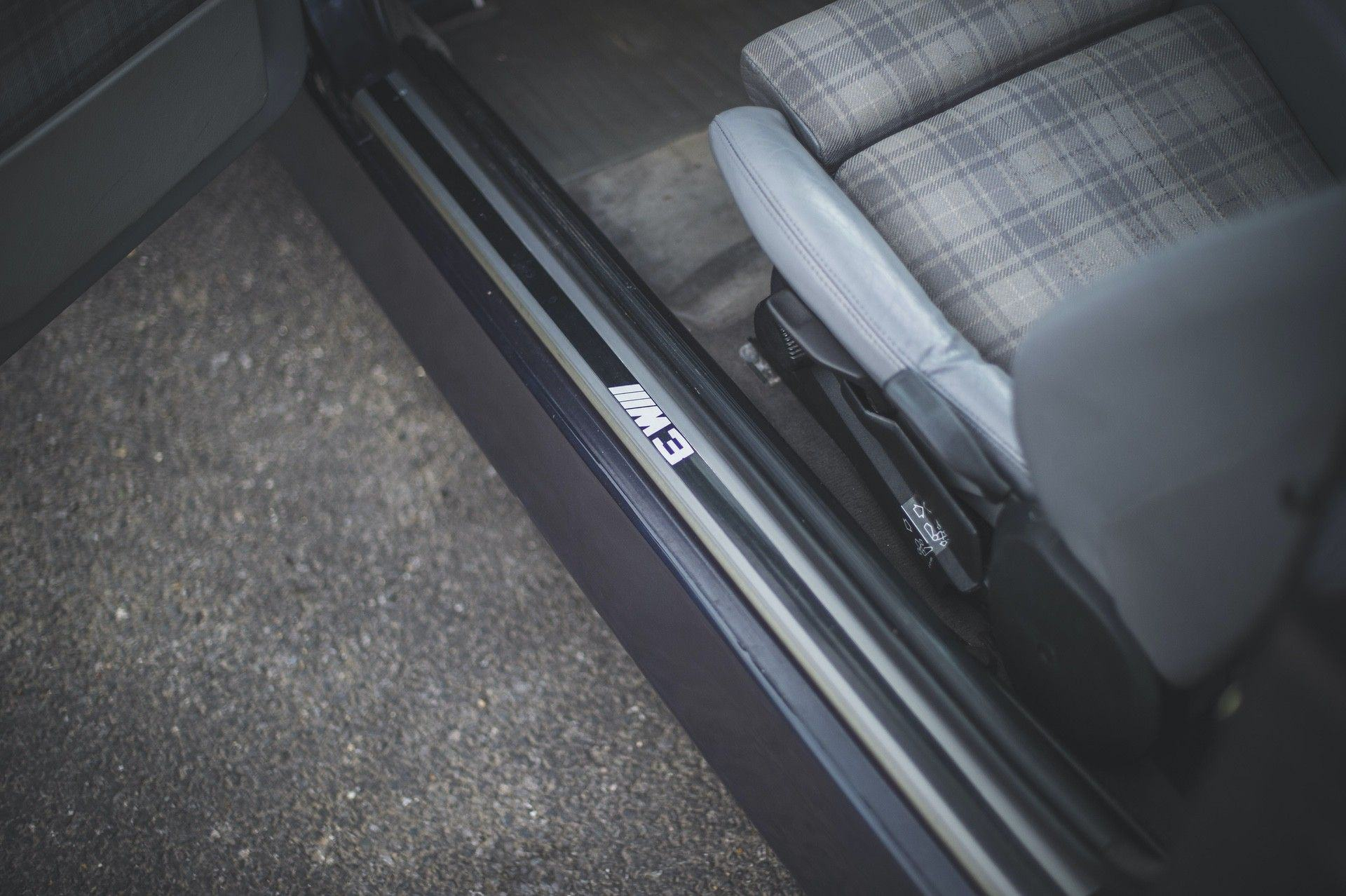 BMW_M3_Evo_II_sale_0037