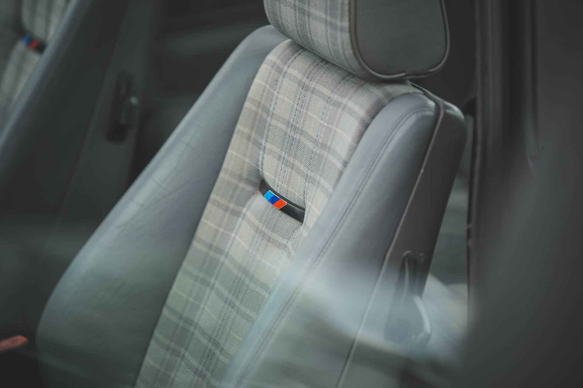 BMW_M3_Evo_II_sale_0040