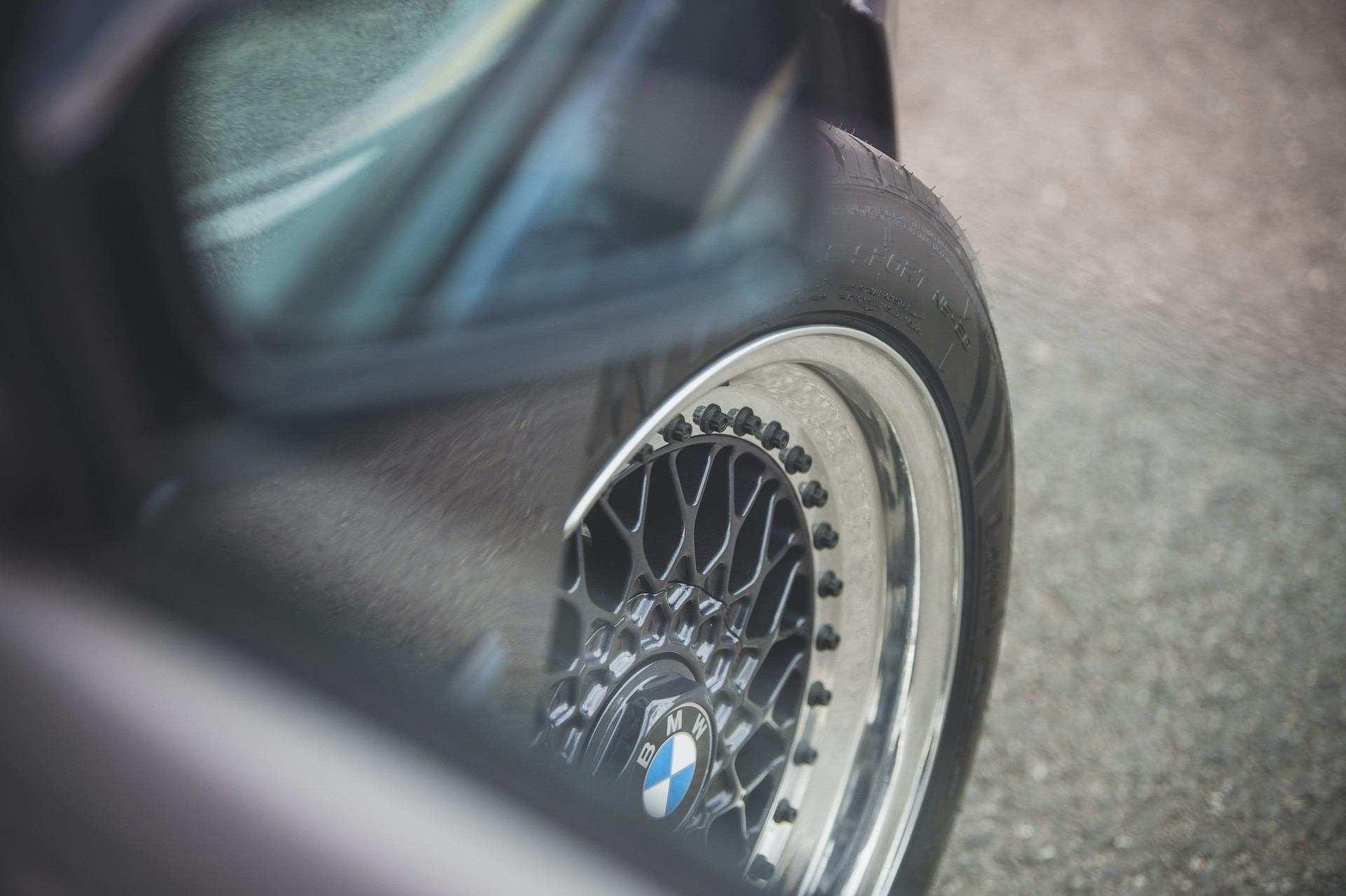 BMW_M3_Evo_II_sale_0044
