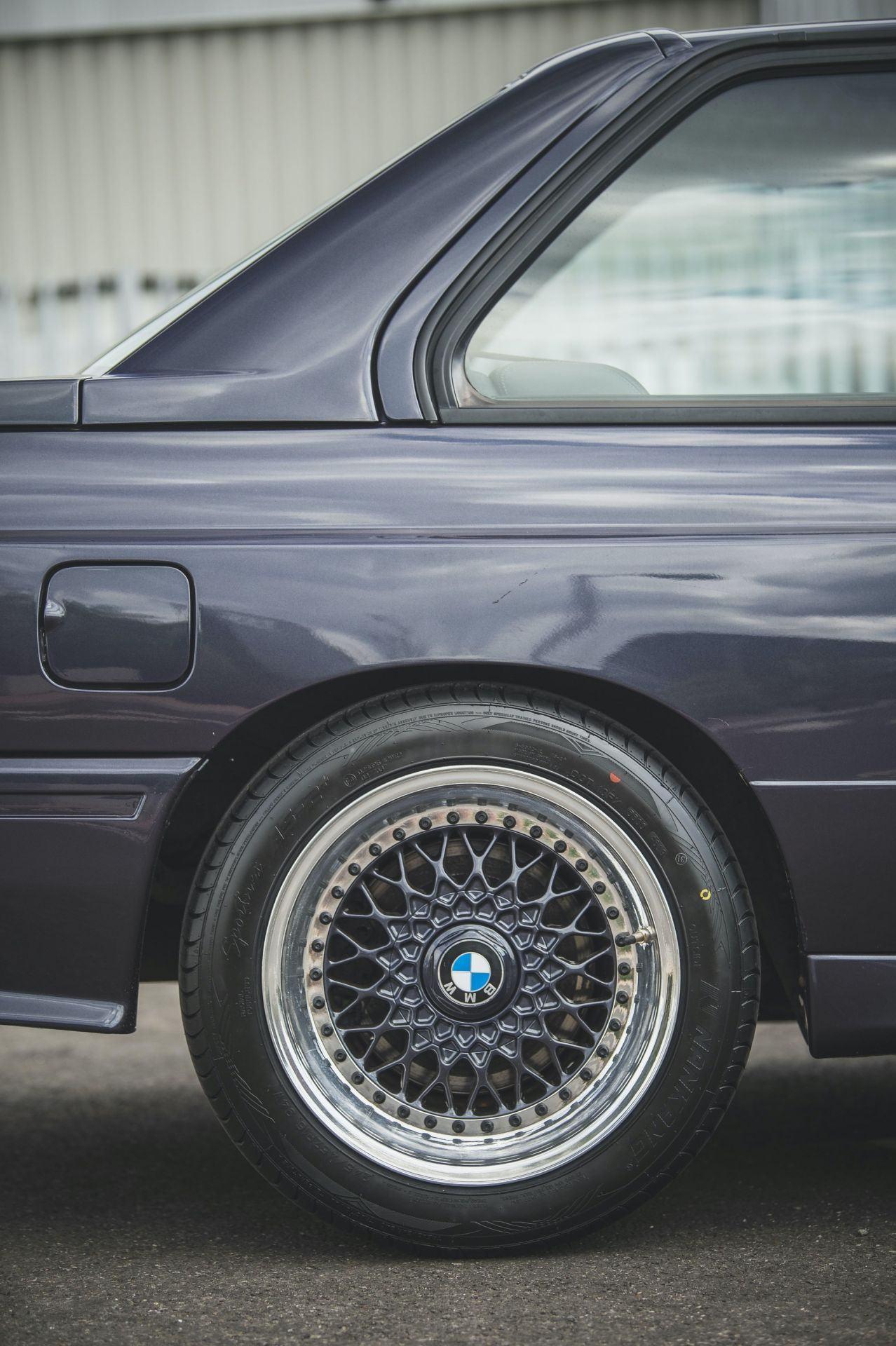 BMW_M3_Evo_II_sale_0046
