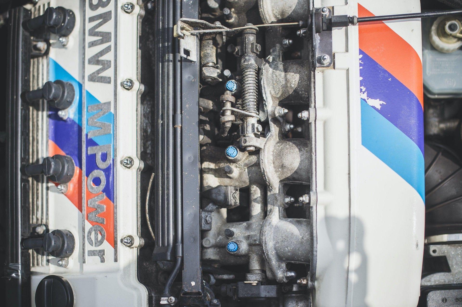 BMW_M3_Evo_II_sale_0048
