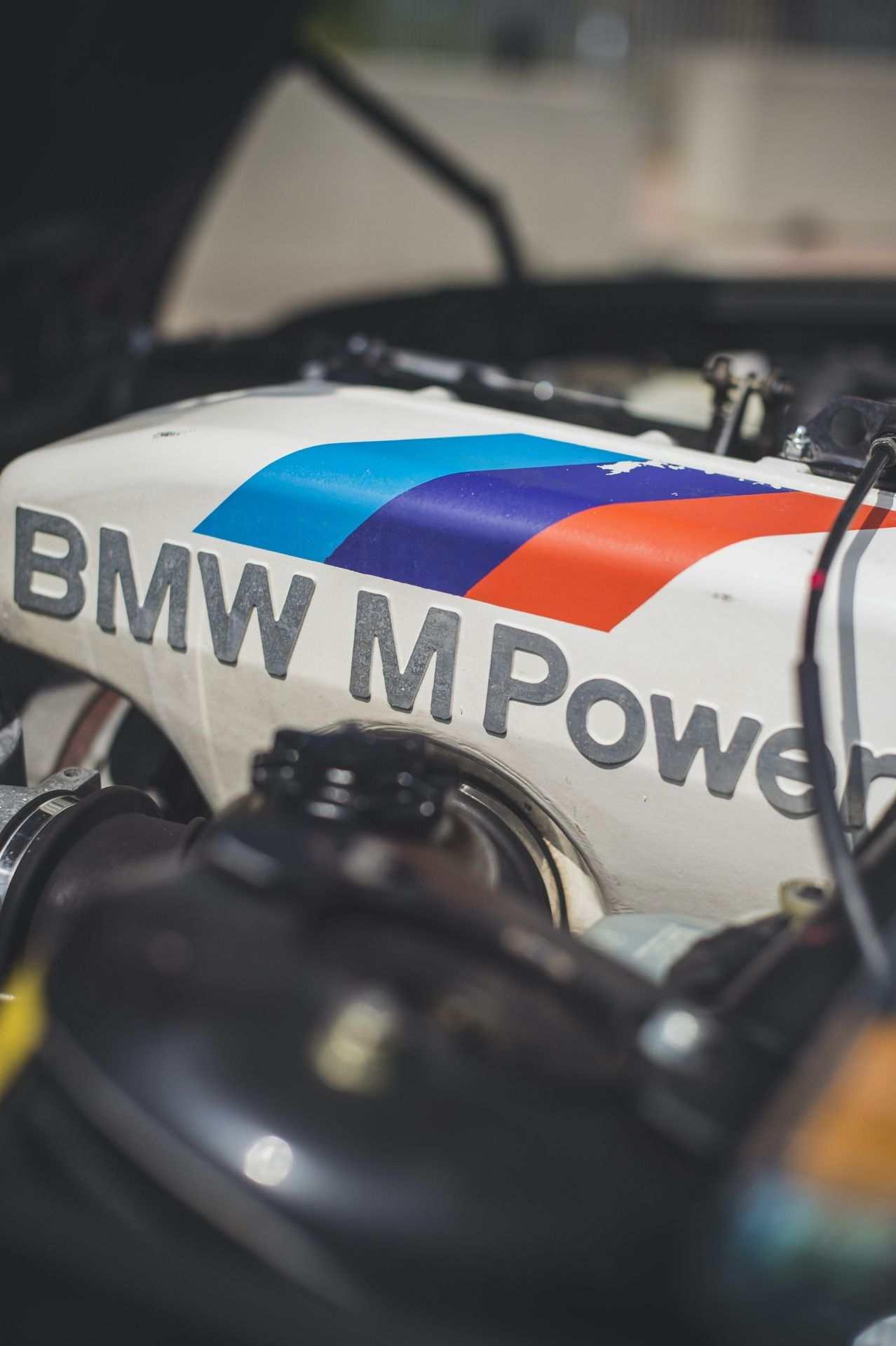BMW_M3_Evo_II_sale_0049