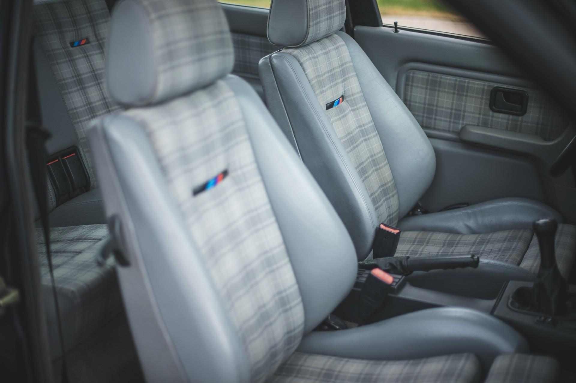 BMW_M3_Evo_II_sale_0053