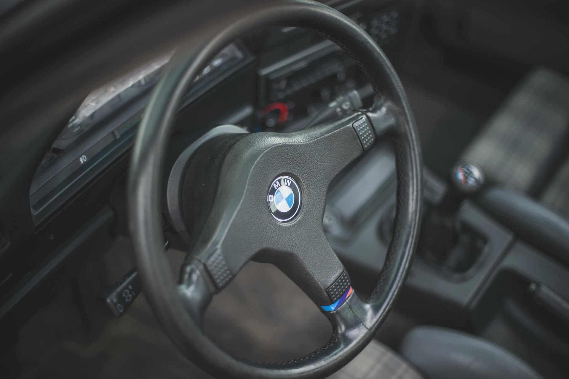 BMW_M3_Evo_II_sale_0055