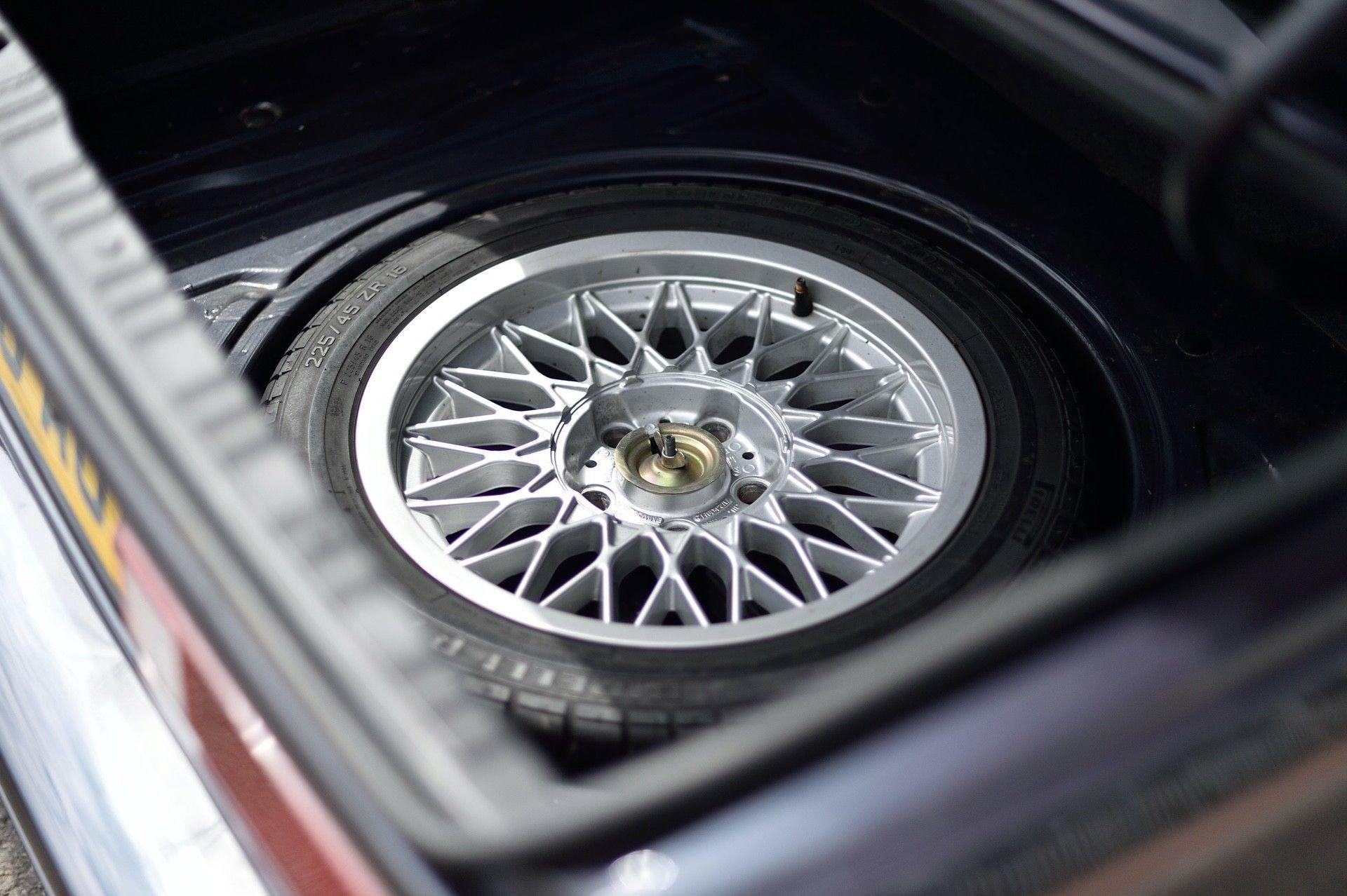 BMW_M3_Evo_II_sale_0057