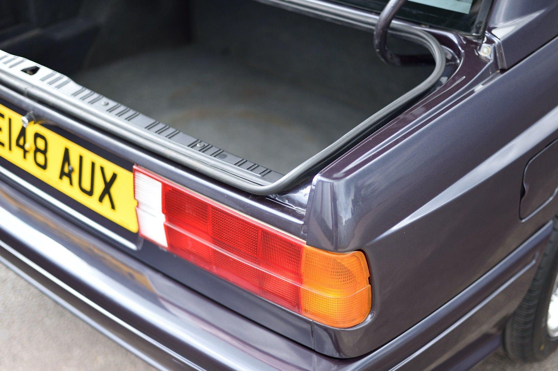 BMW_M3_Evo_II_sale_0063
