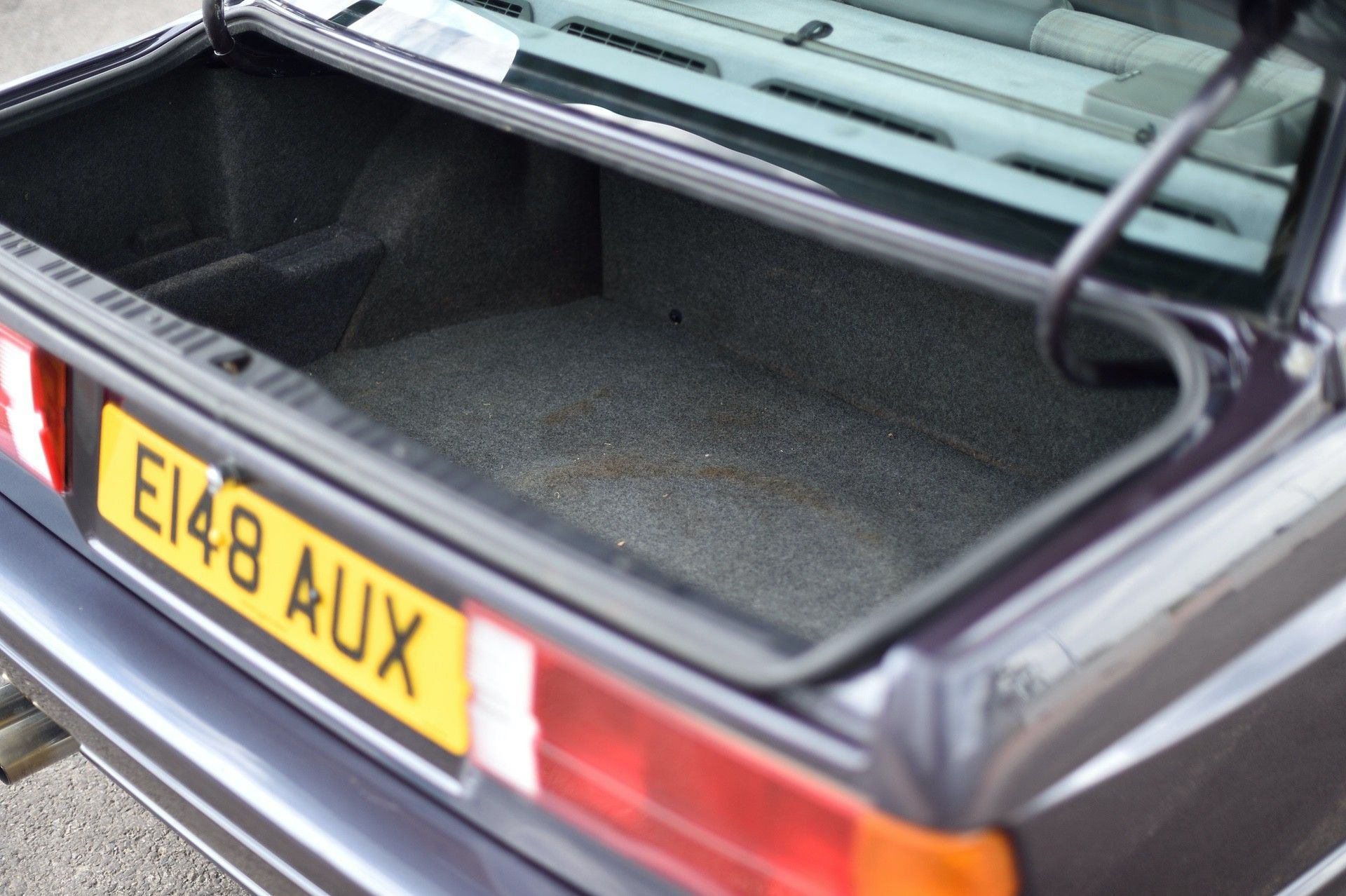BMW_M3_Evo_II_sale_0064
