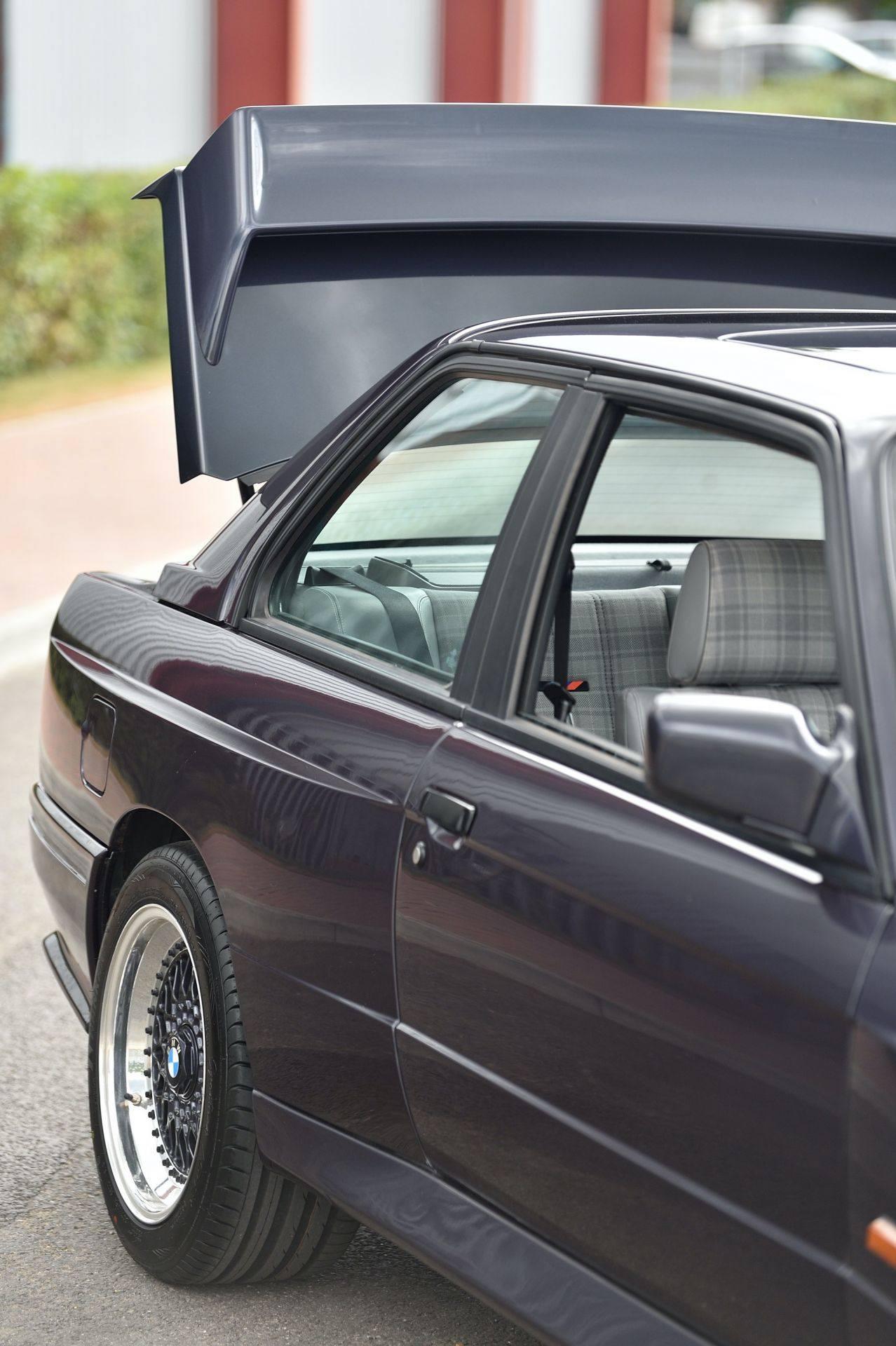 BMW_M3_Evo_II_sale_0066
