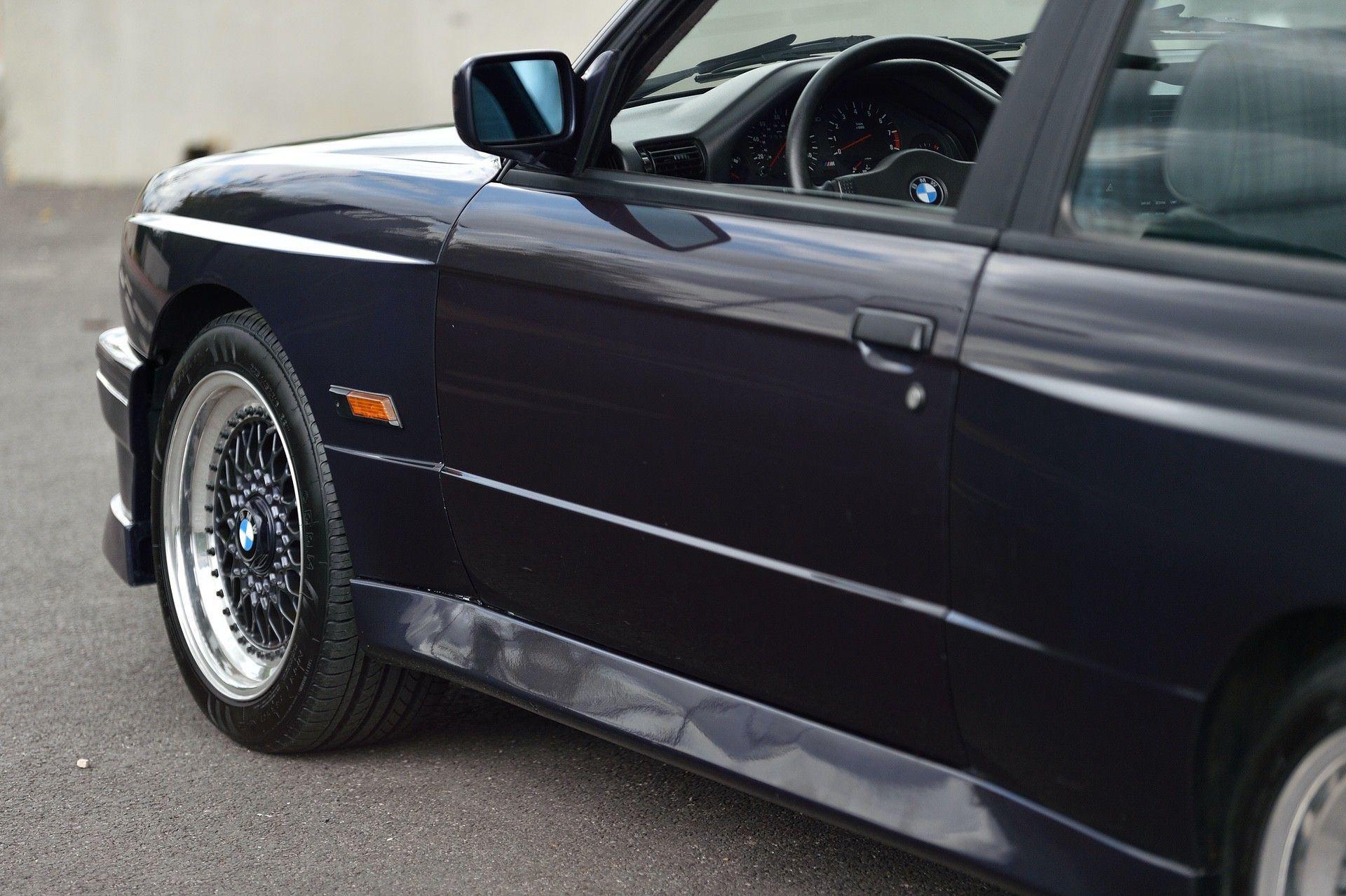 BMW_M3_Evo_II_sale_0067