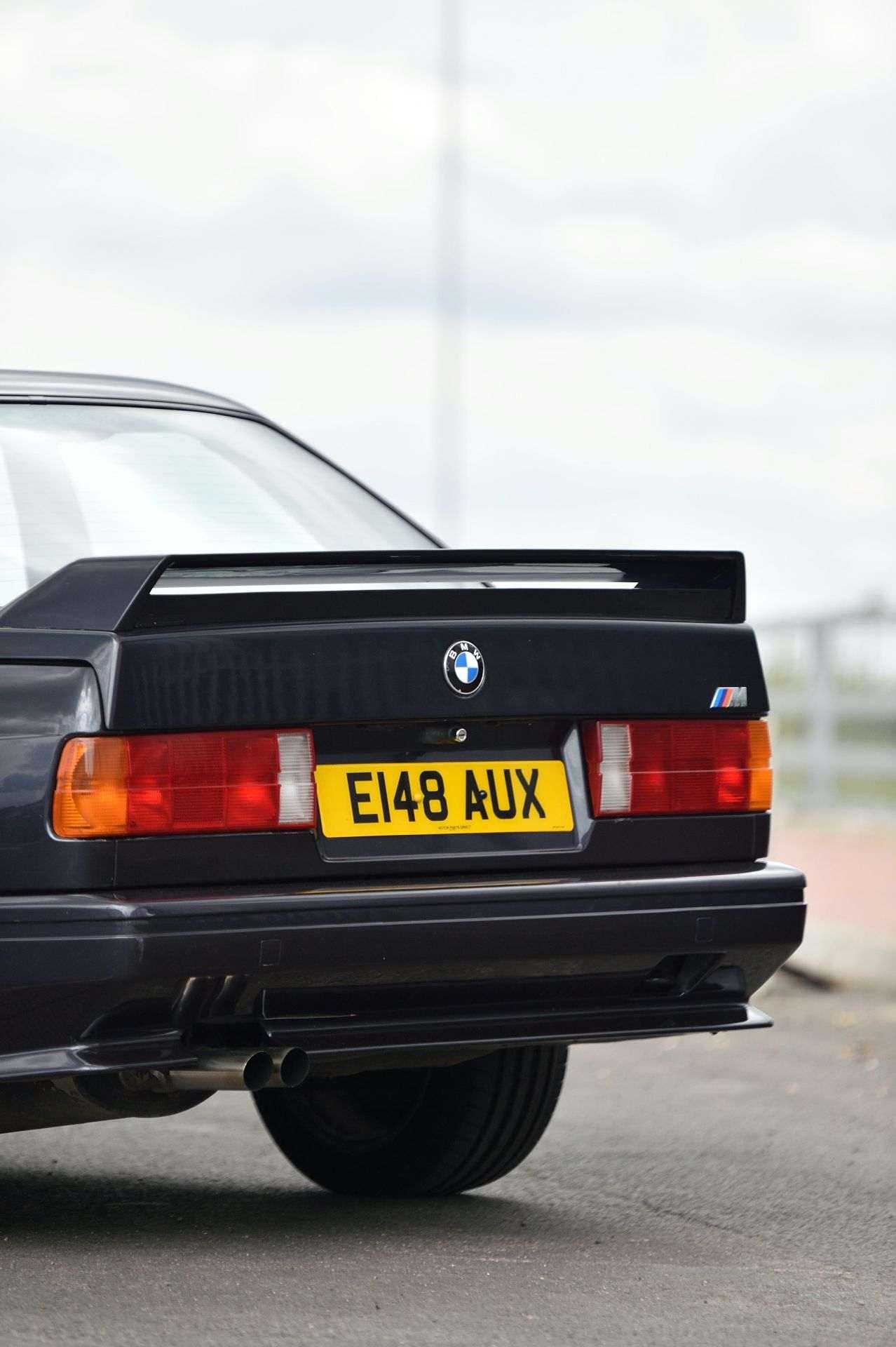 BMW_M3_Evo_II_sale_0068