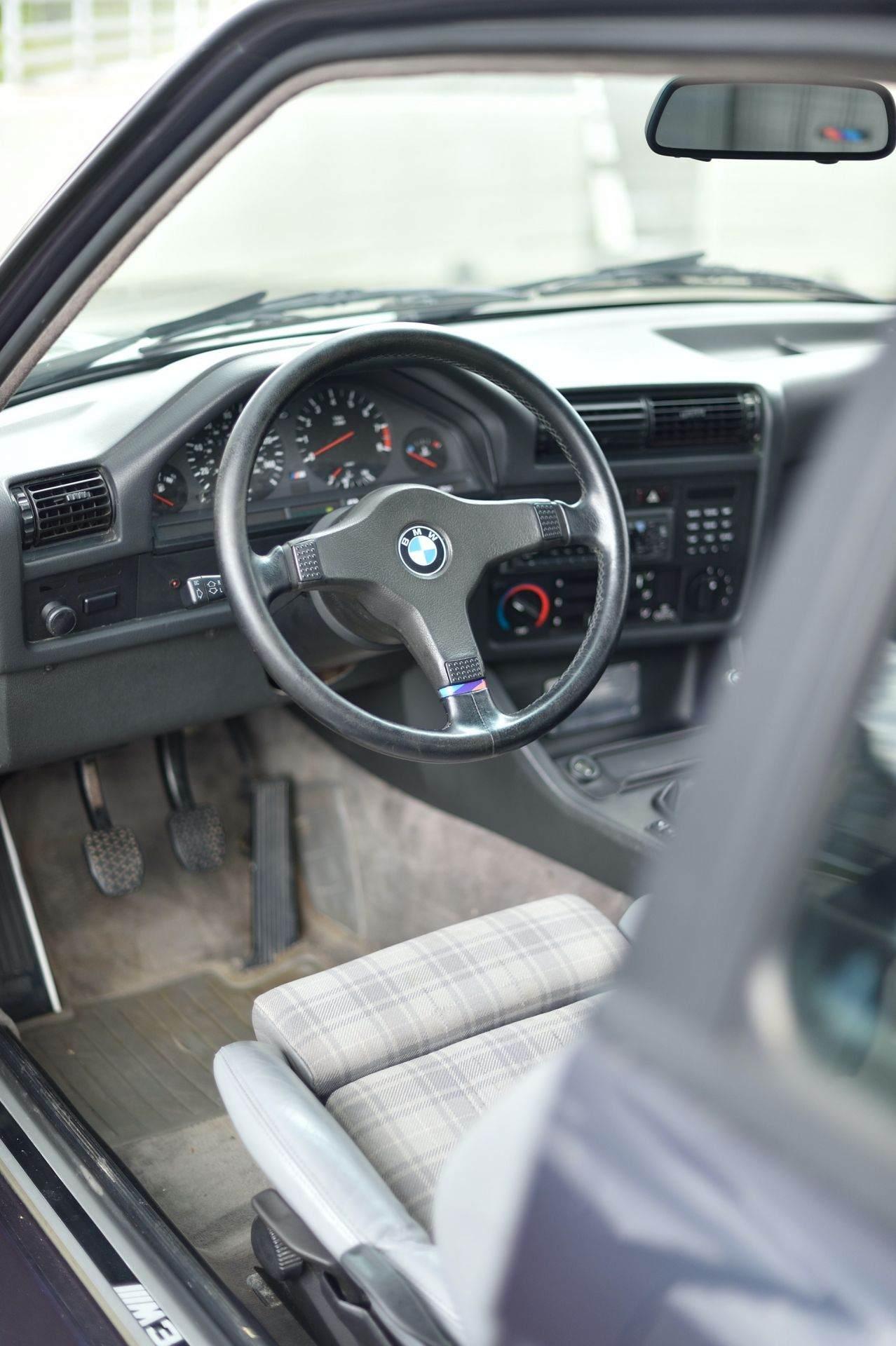 BMW_M3_Evo_II_sale_0072