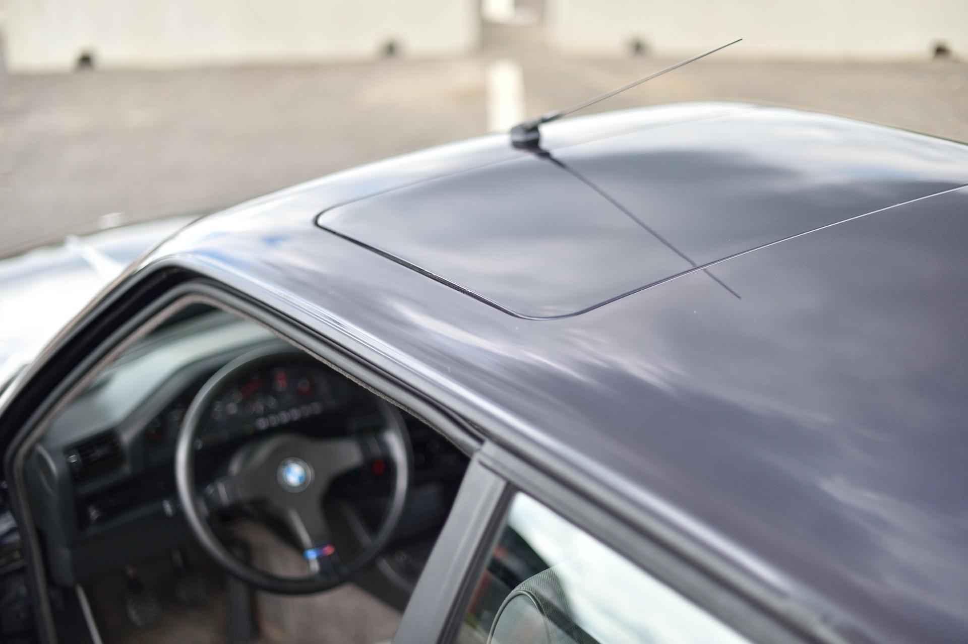 BMW_M3_Evo_II_sale_0073