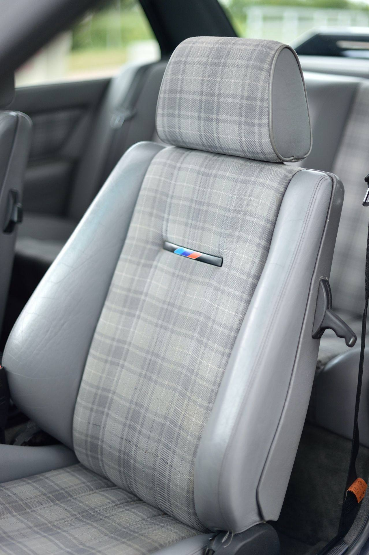 BMW_M3_Evo_II_sale_0078