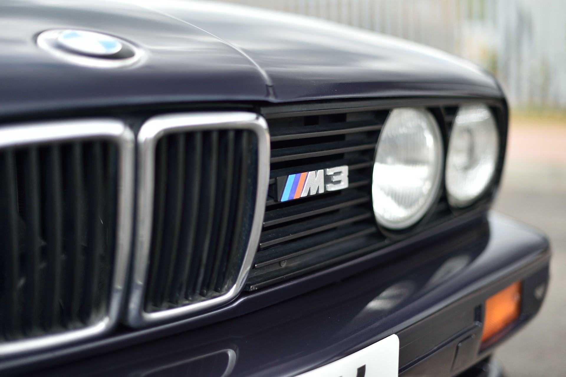 BMW_M3_Evo_II_sale_0082