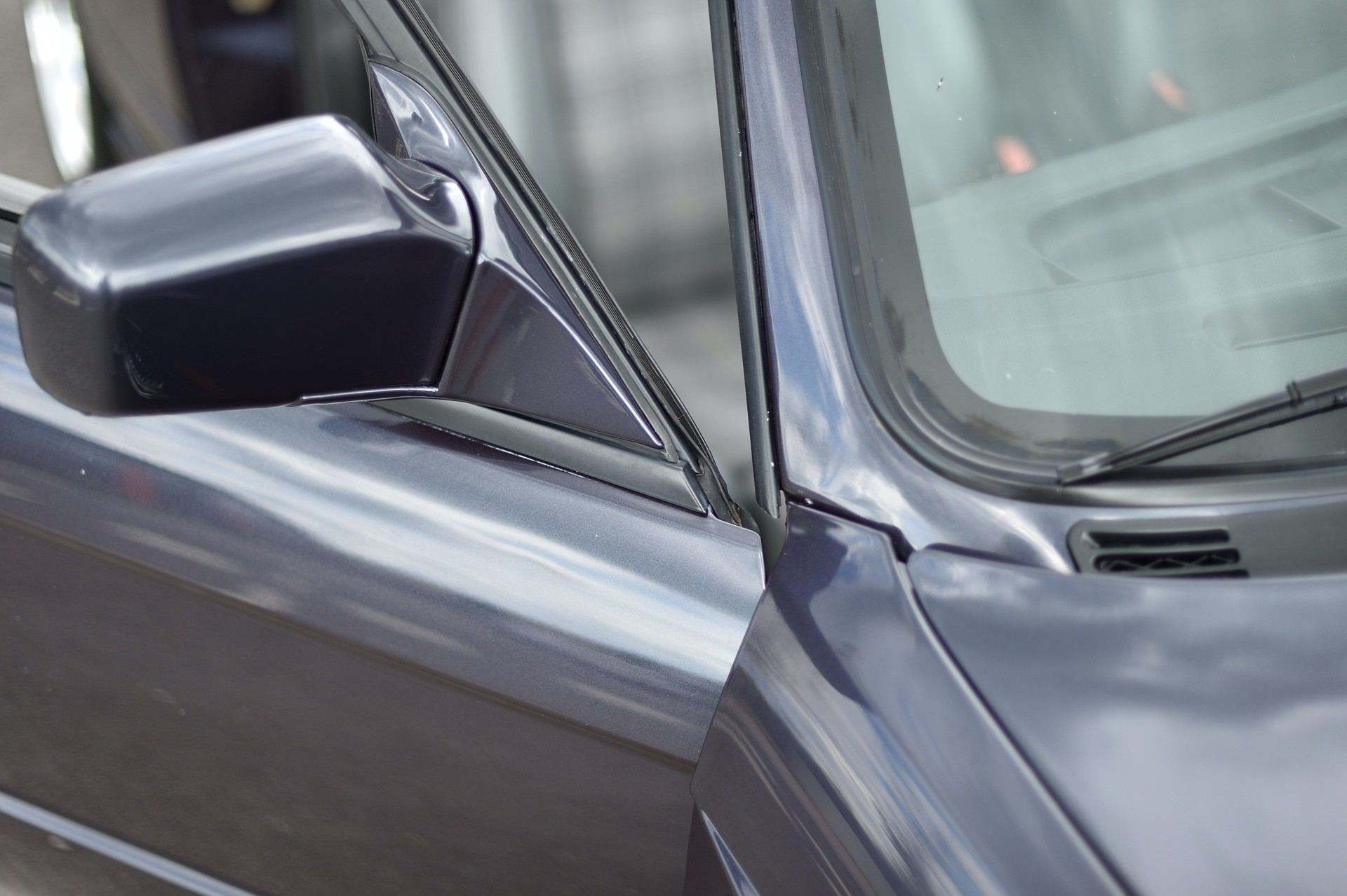 BMW_M3_Evo_II_sale_0084