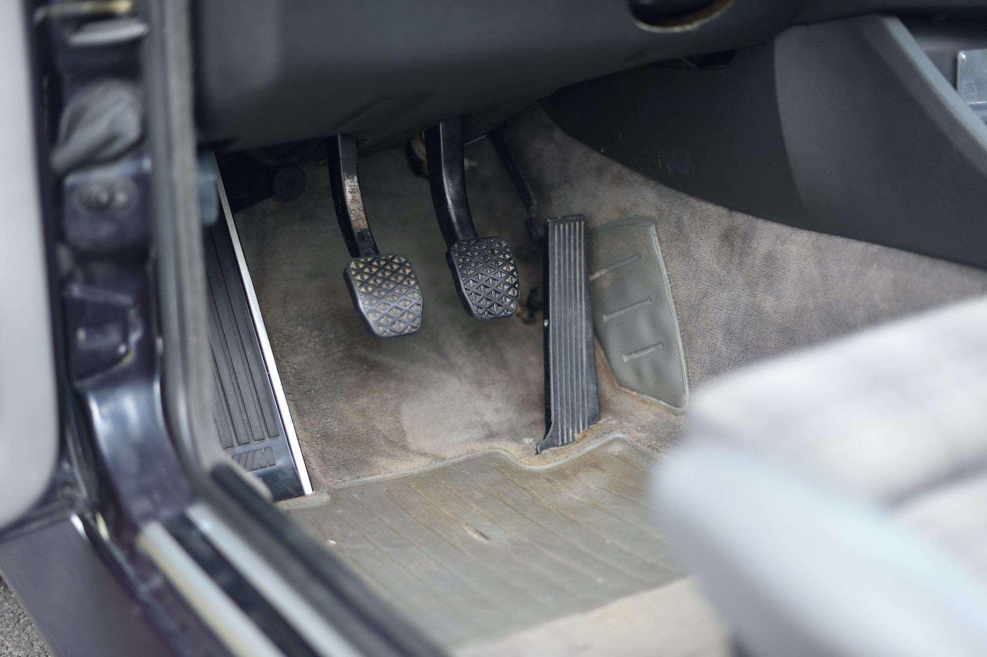 BMW_M3_Evo_II_sale_0091