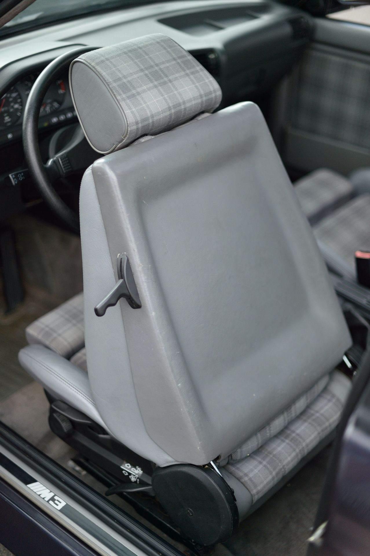 BMW_M3_Evo_II_sale_0096