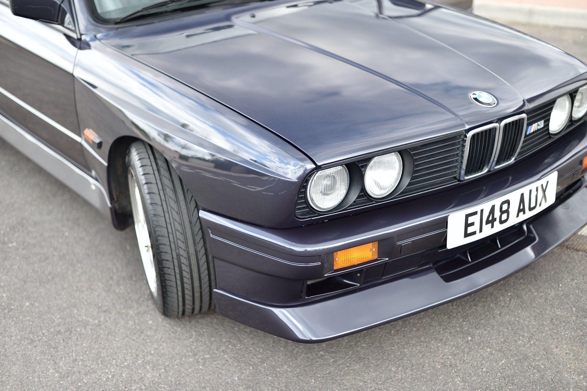 BMW_M3_Evo_II_sale_0099