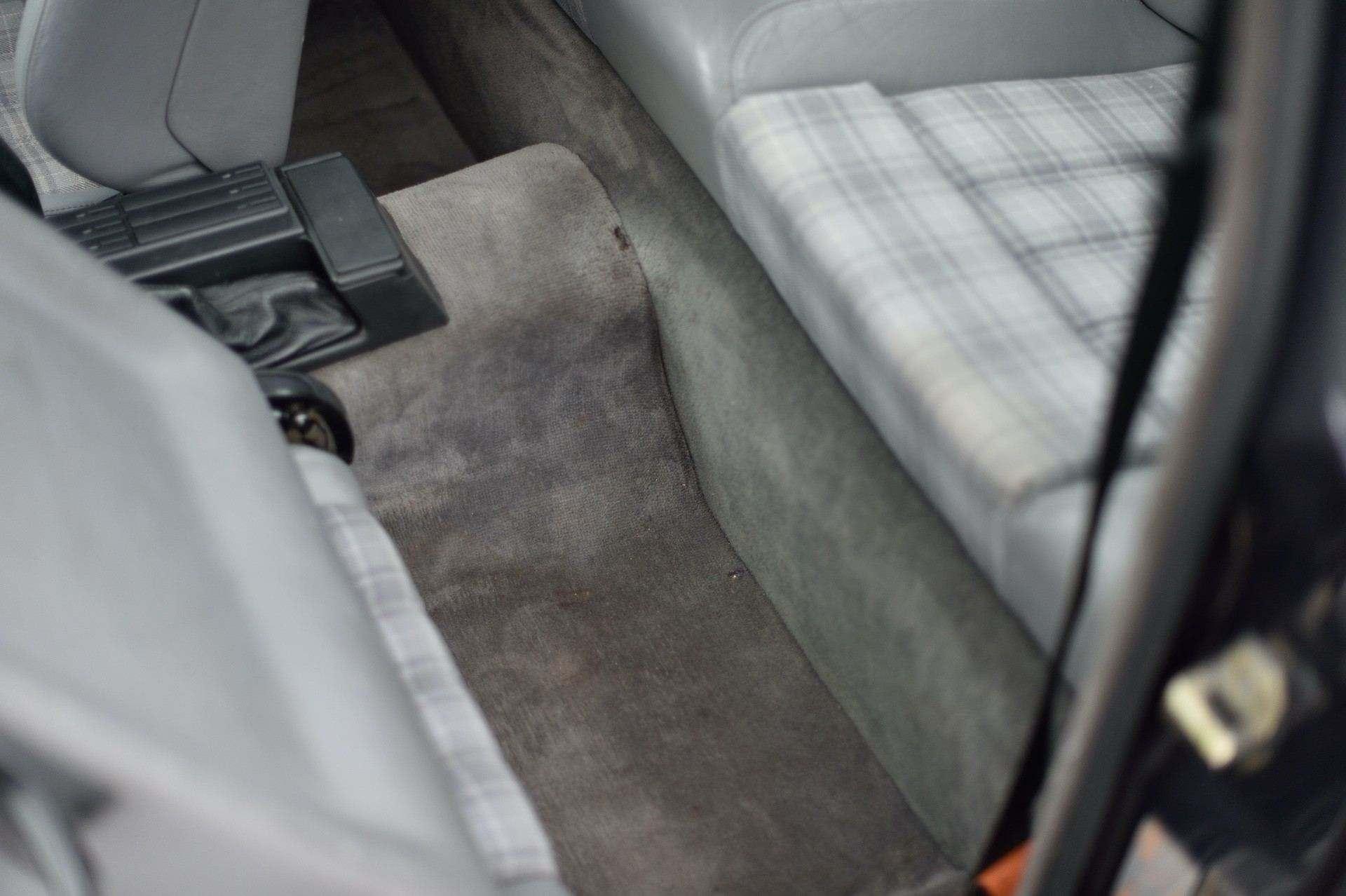 BMW_M3_Evo_II_sale_0102