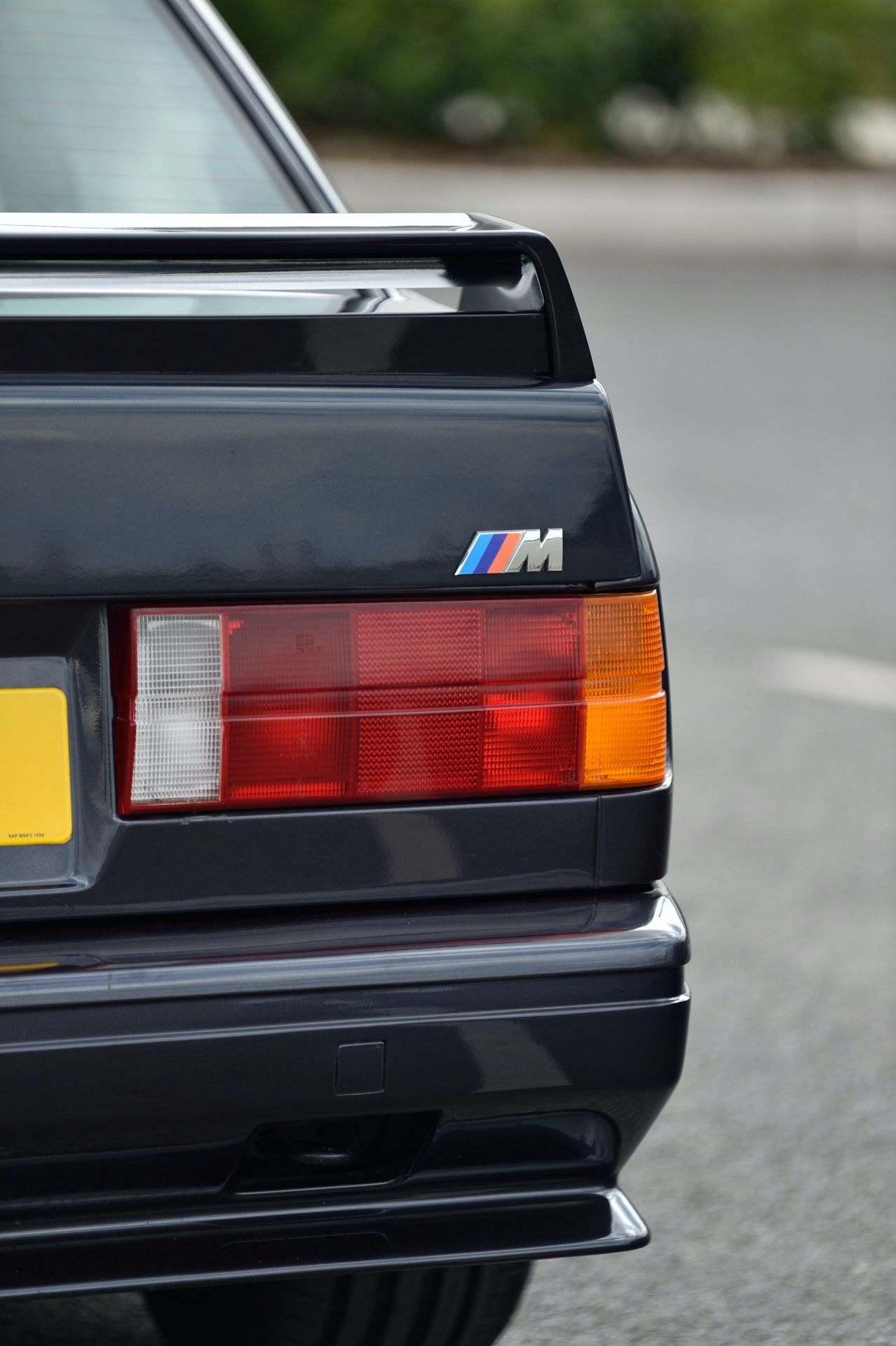 BMW_M3_Evo_II_sale_0103
