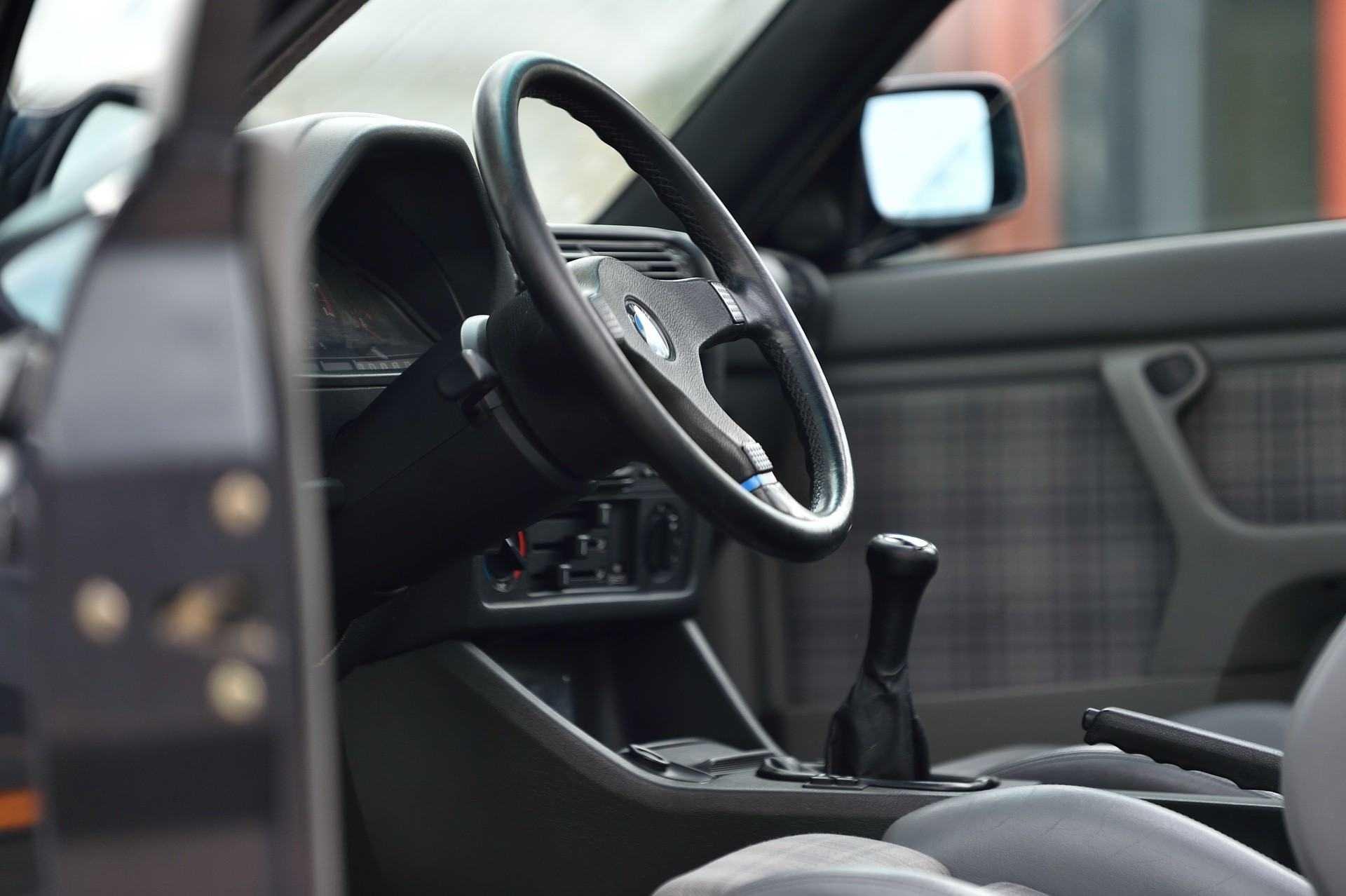 BMW_M3_Evo_II_sale_0106
